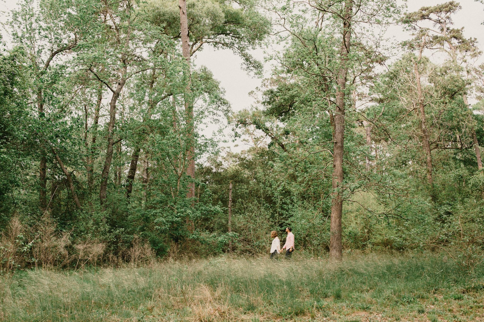 forest engagement-3.jpg