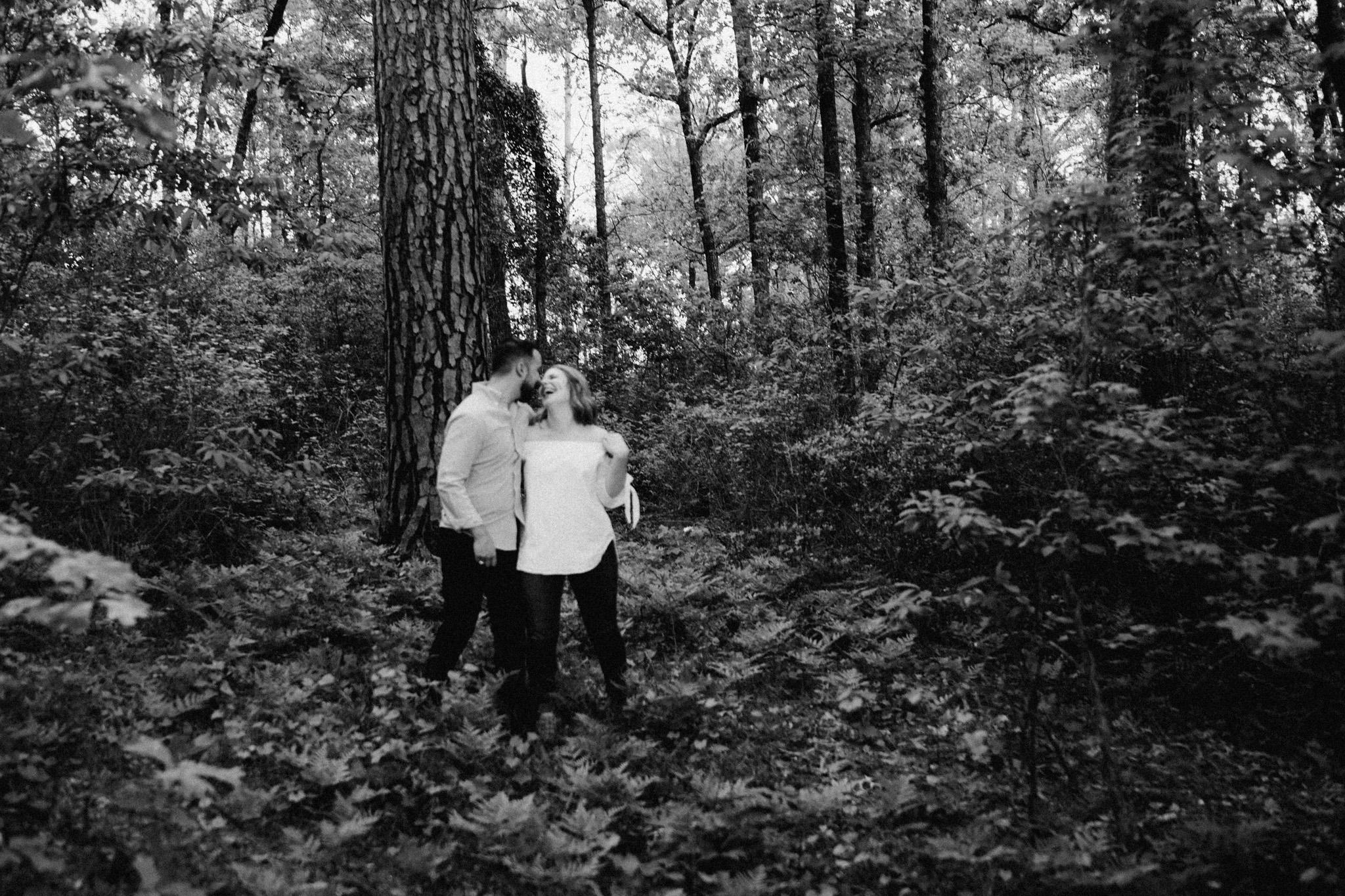 forest engagement-9.jpg