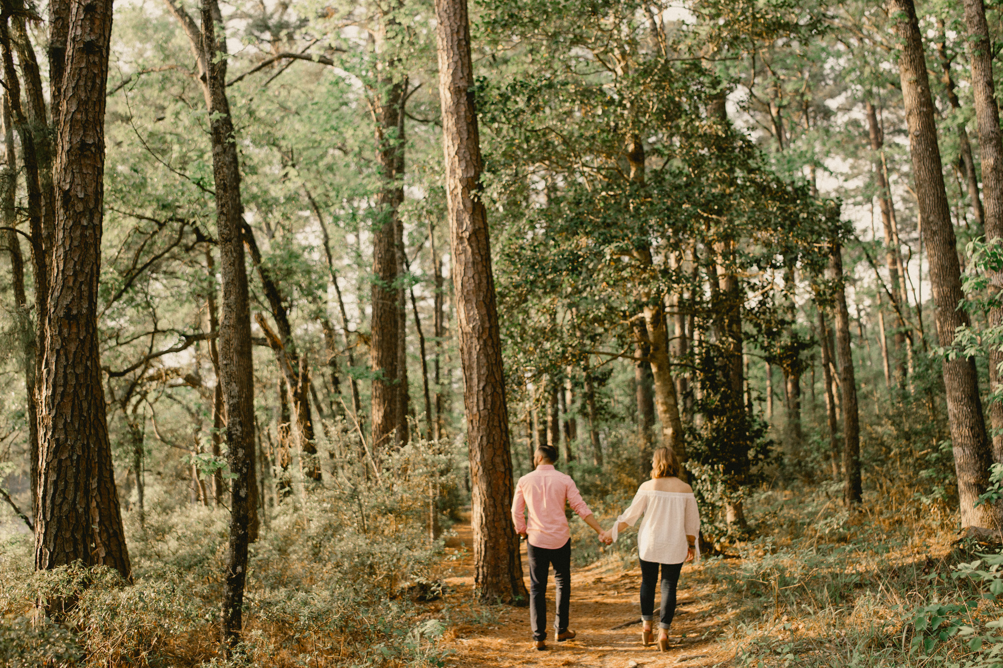 forest engagement-19.jpg