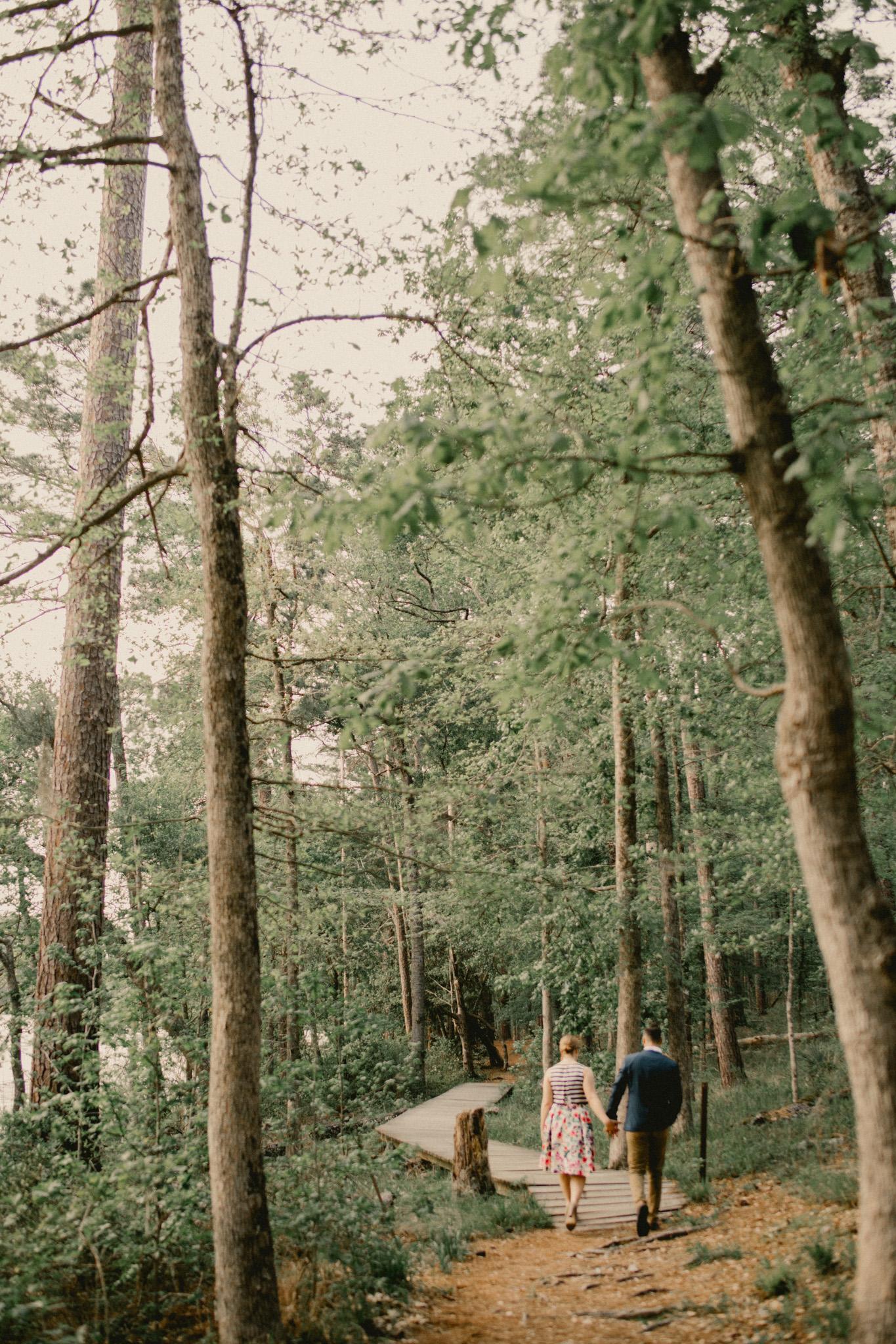 forest engagement-25.jpg