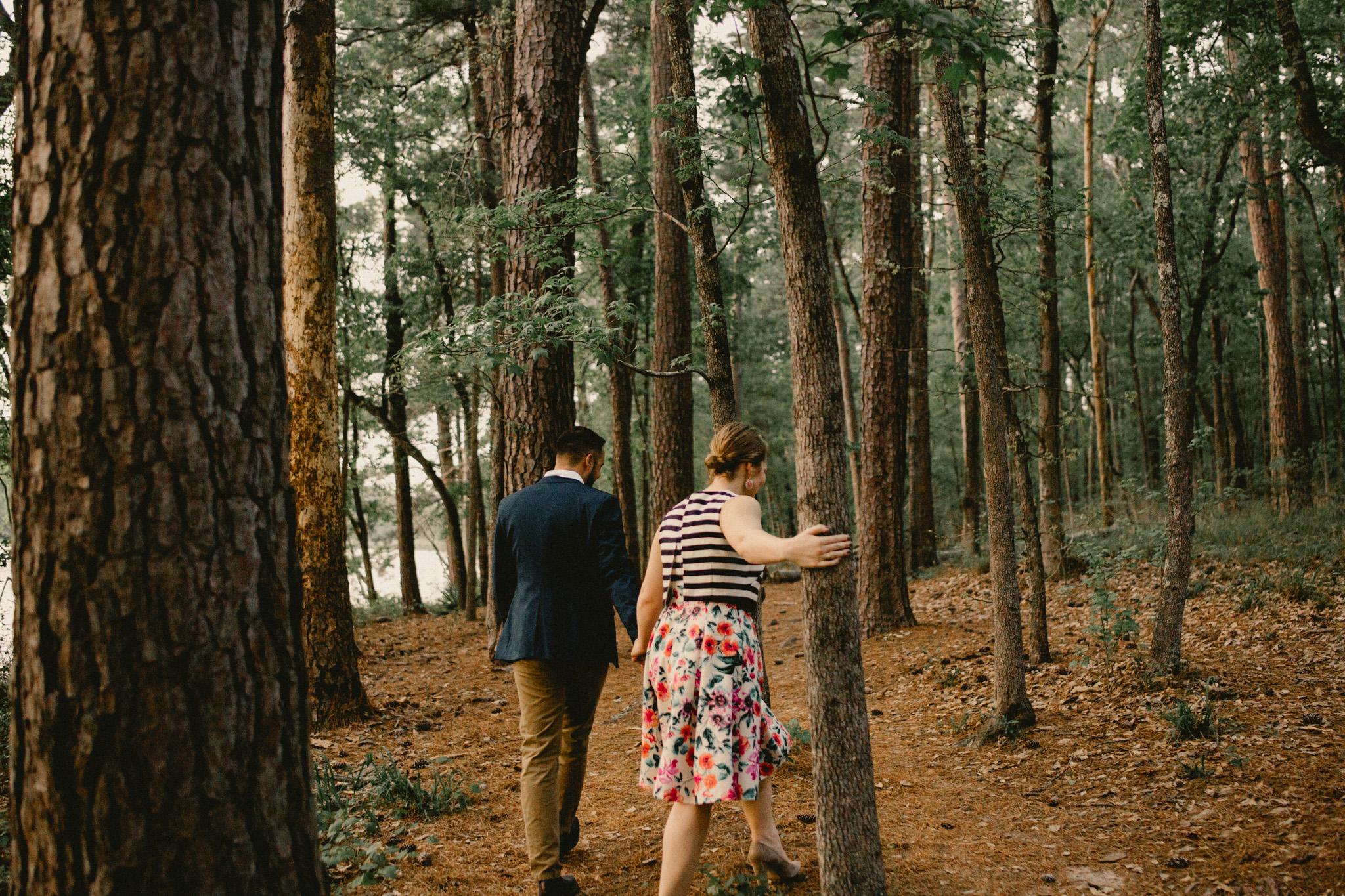 forest engagement-29.jpg