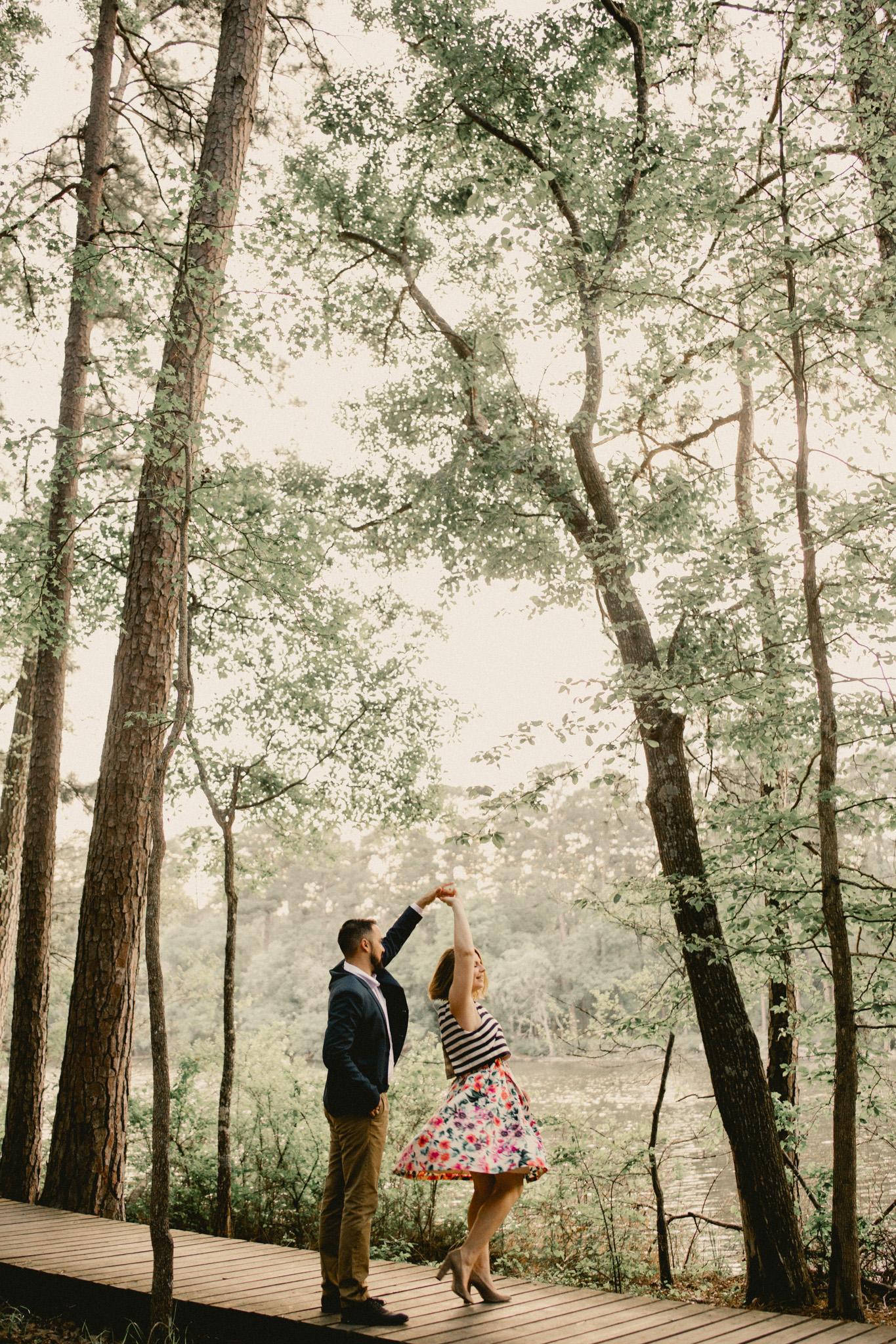 forest engagement-34.jpg