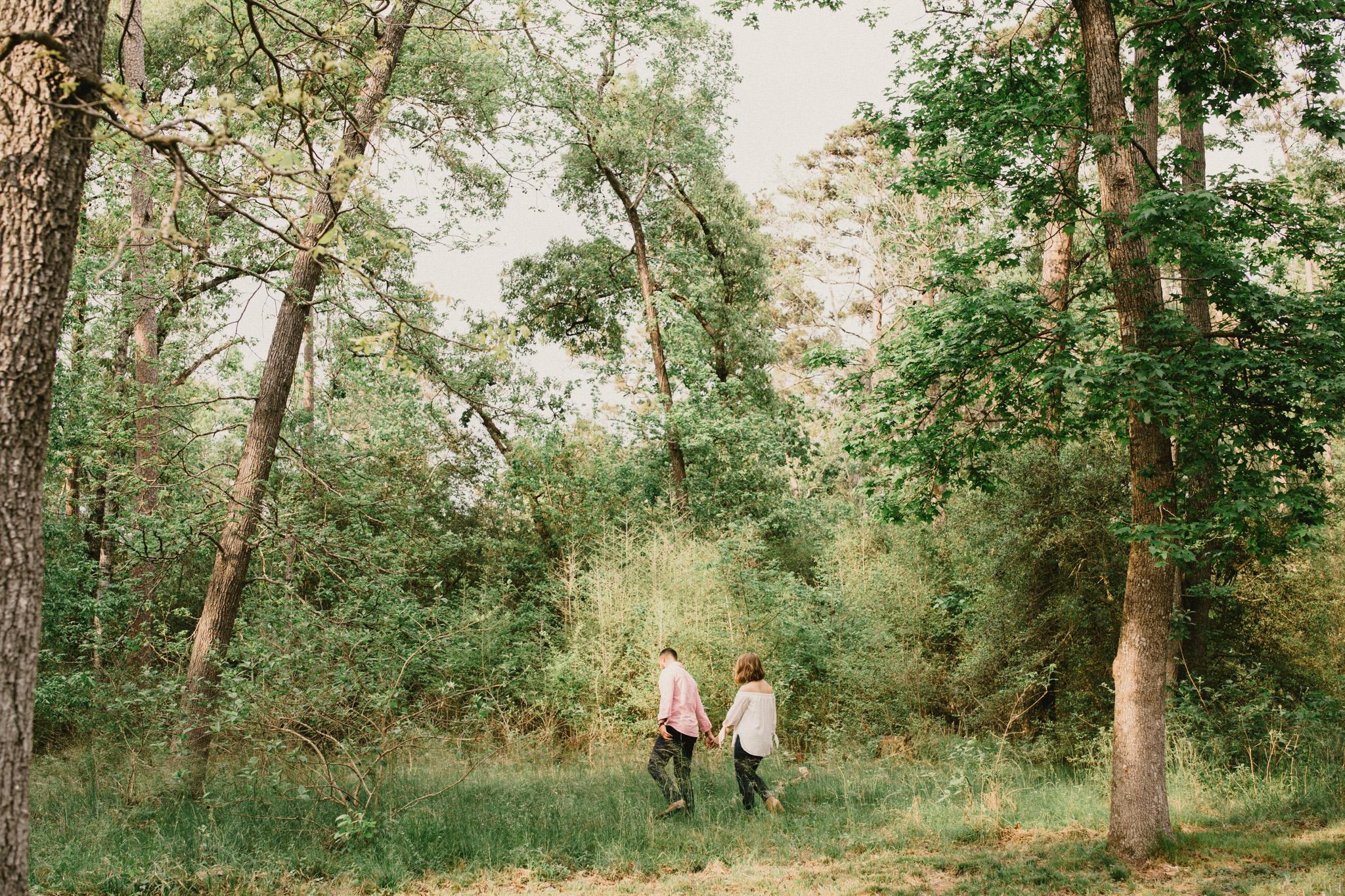 forest engagement.jpg