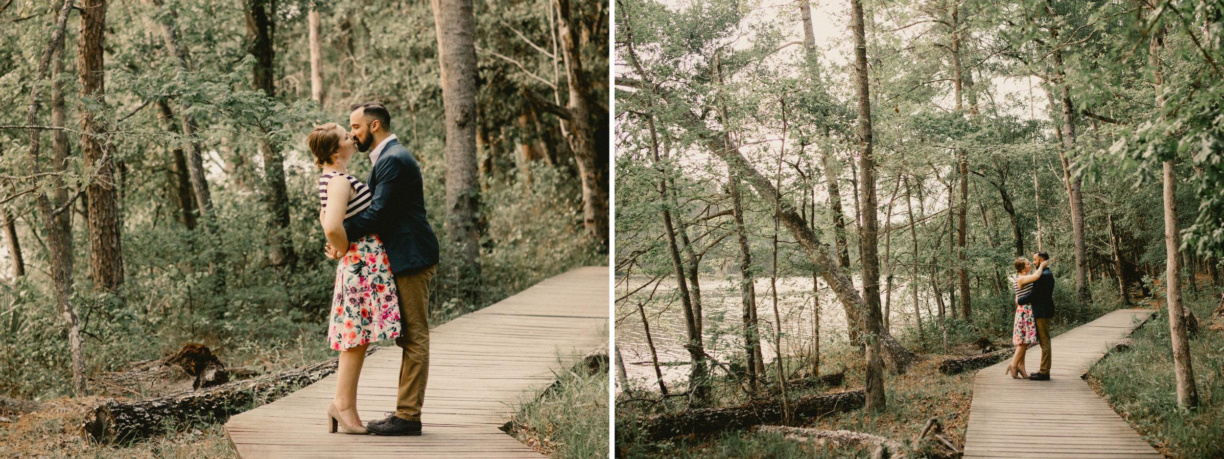 kissing on a bridge.jpg