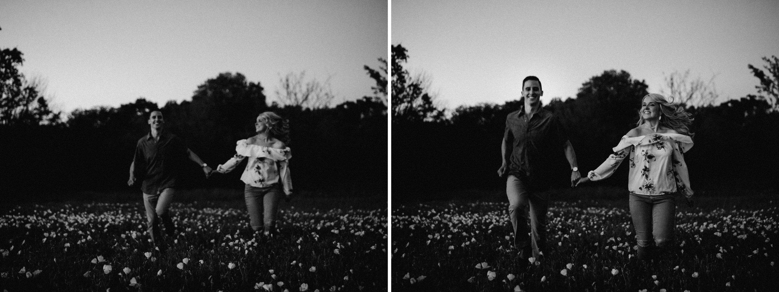running through wildflowers.jpg
