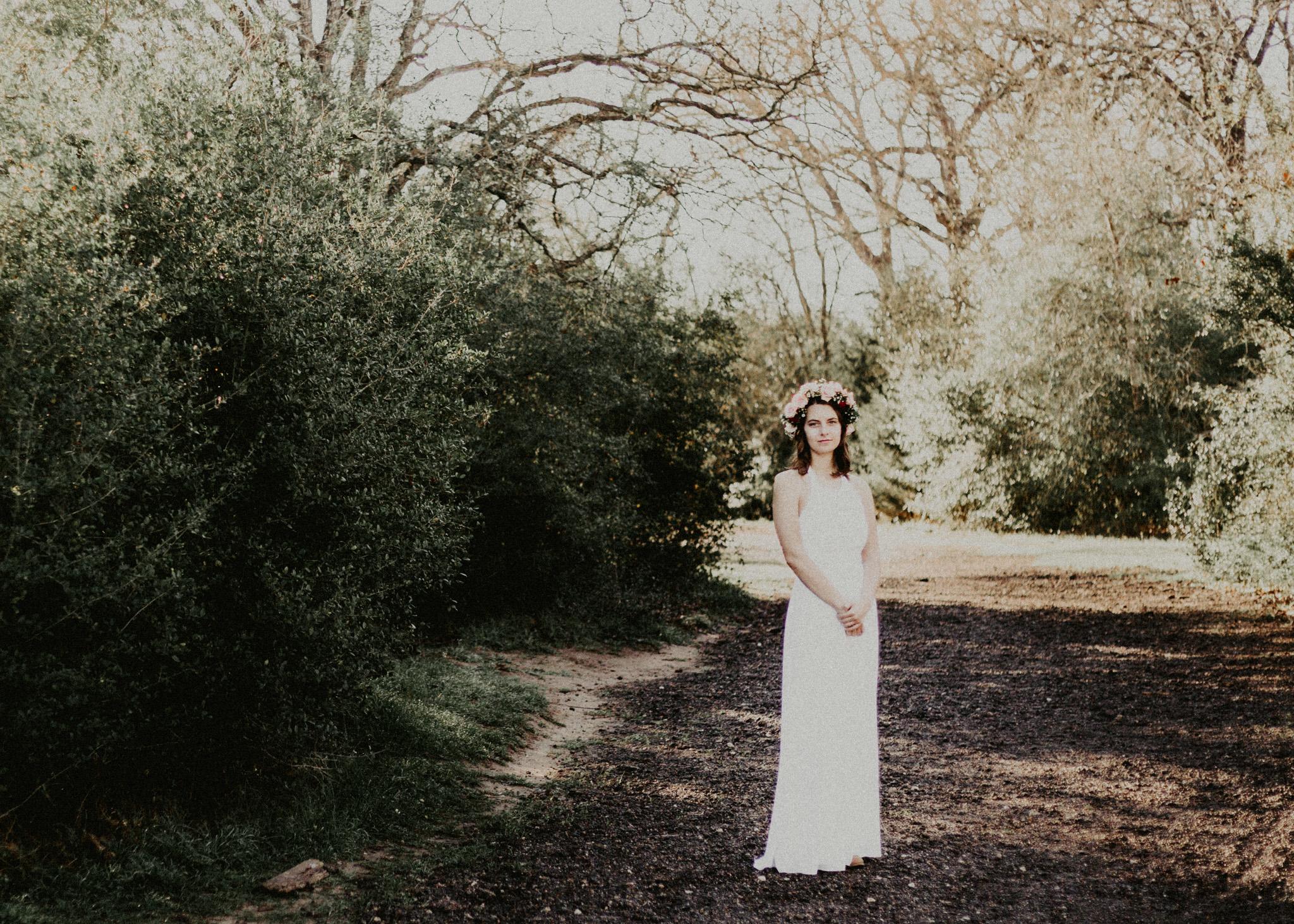 zoe bridals-5.jpg