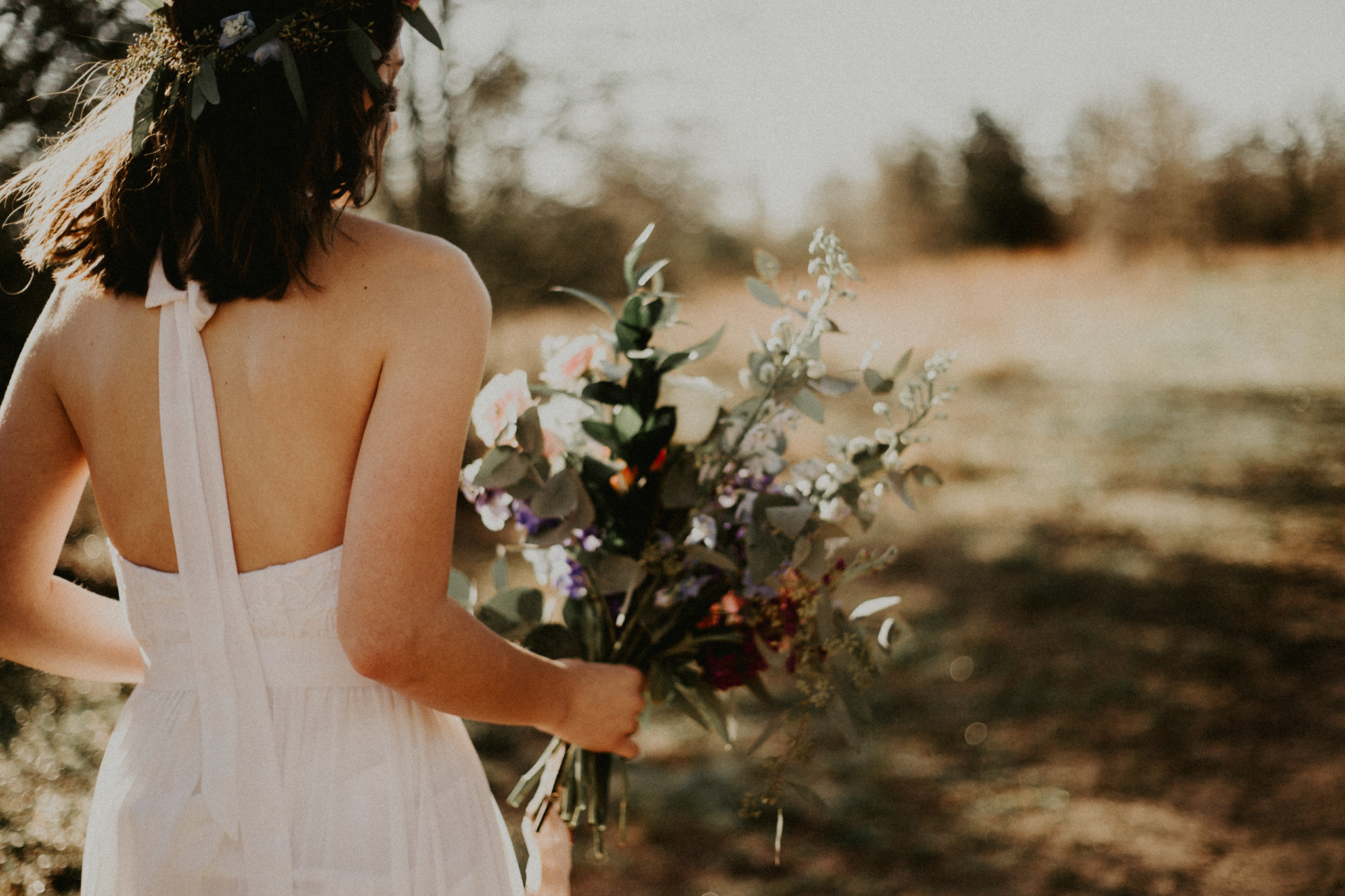 zoe bridals-12.jpg