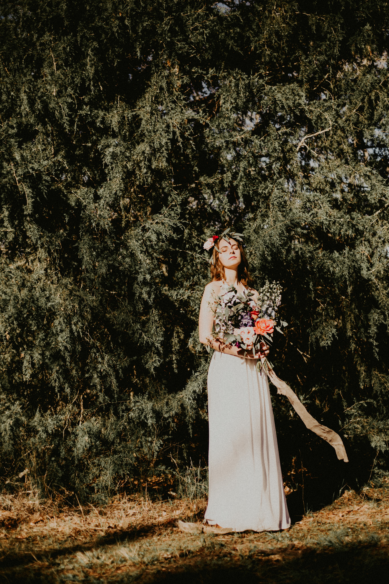 zoe bridals-14.jpg