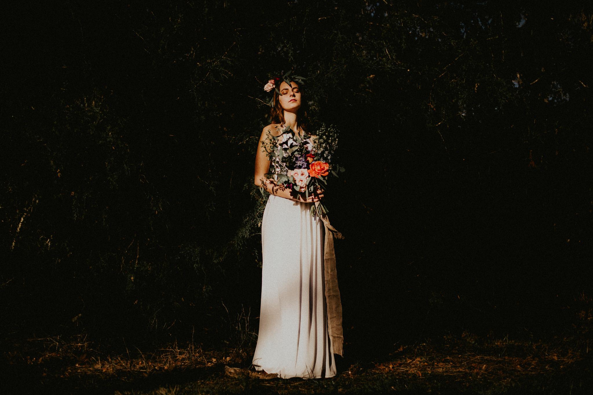 zoe bridals-15.jpg