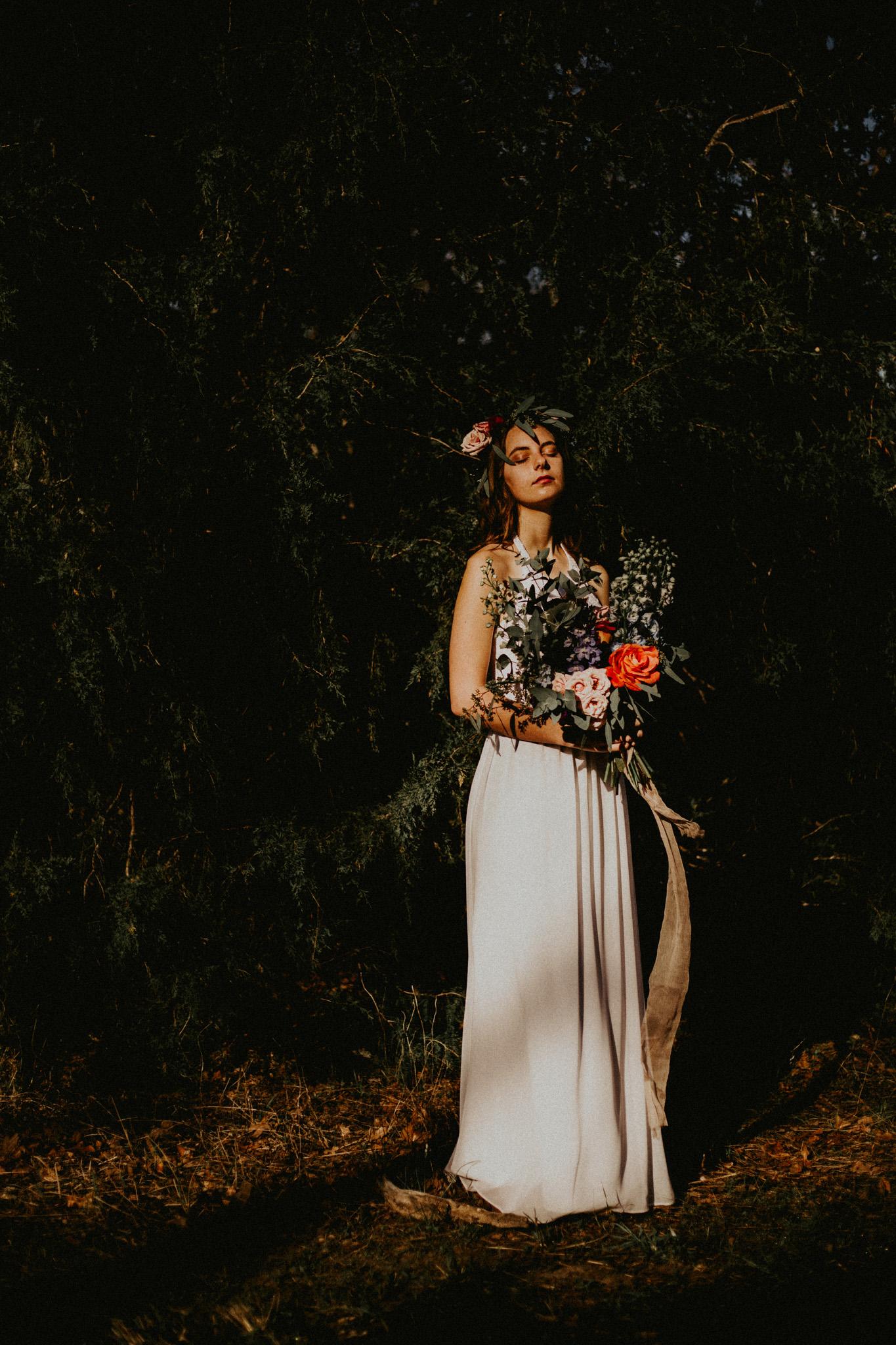 zoe bridals-16.jpg