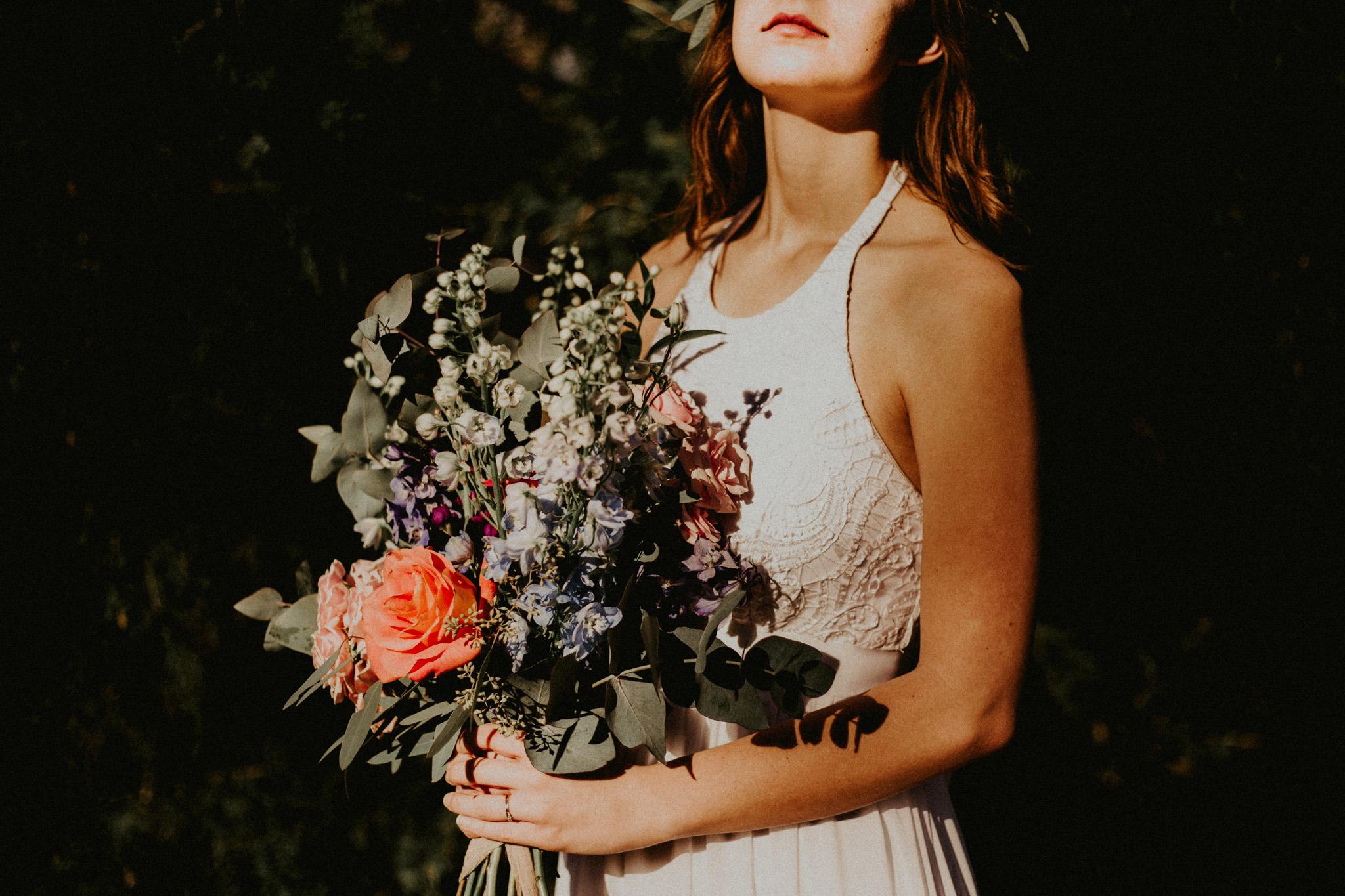 zoe bridals-17.jpg