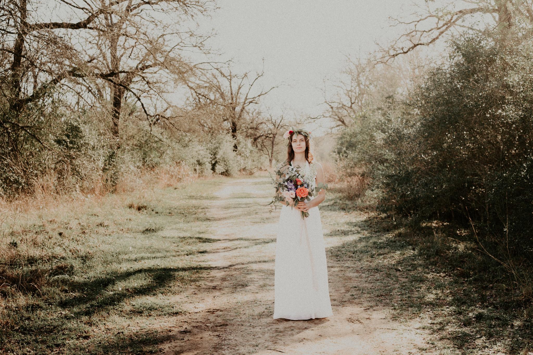 zoe bridals-19.jpg