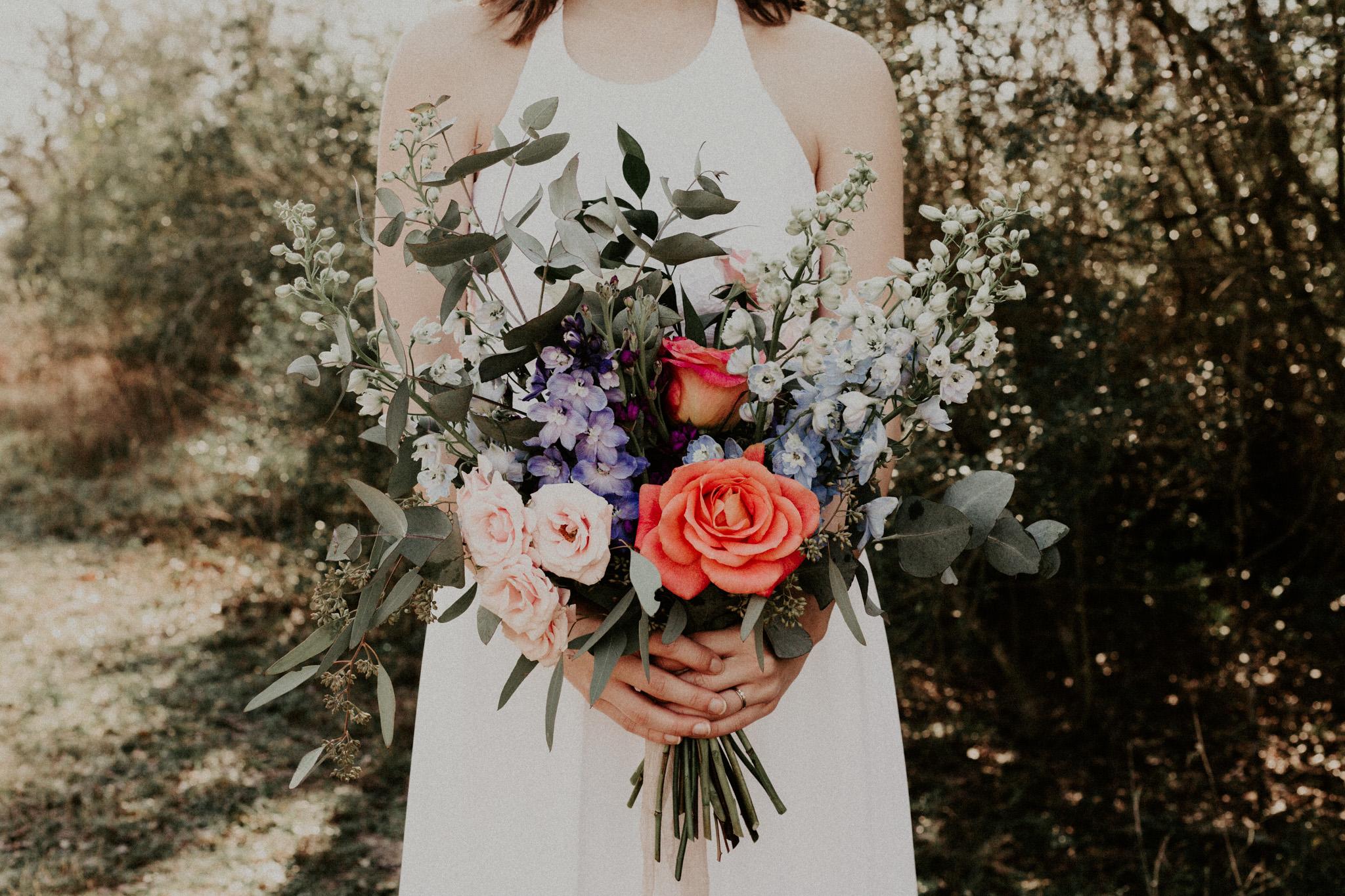 zoe bridals-21.jpg