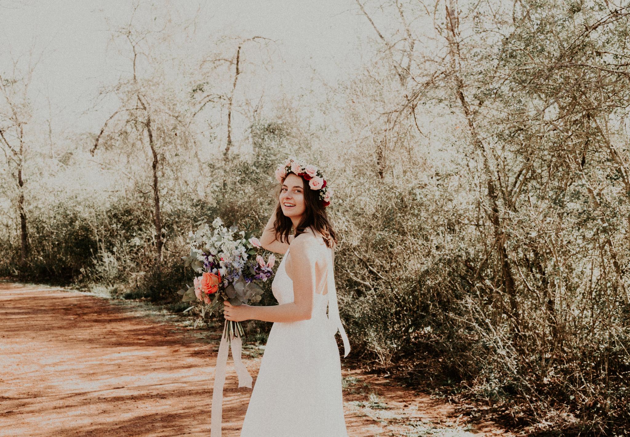 zoe bridals-23.jpg