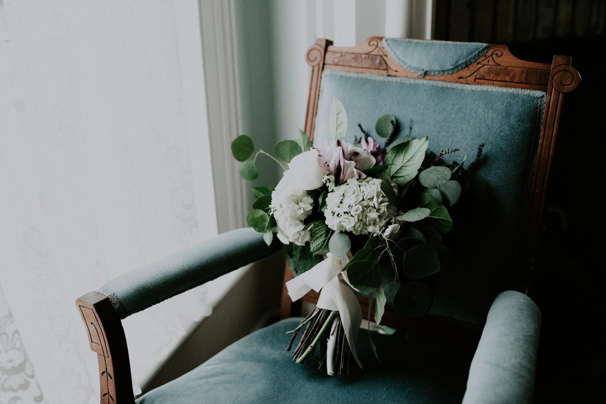 Friedrich -- Historic Home Wedding-5.jpg