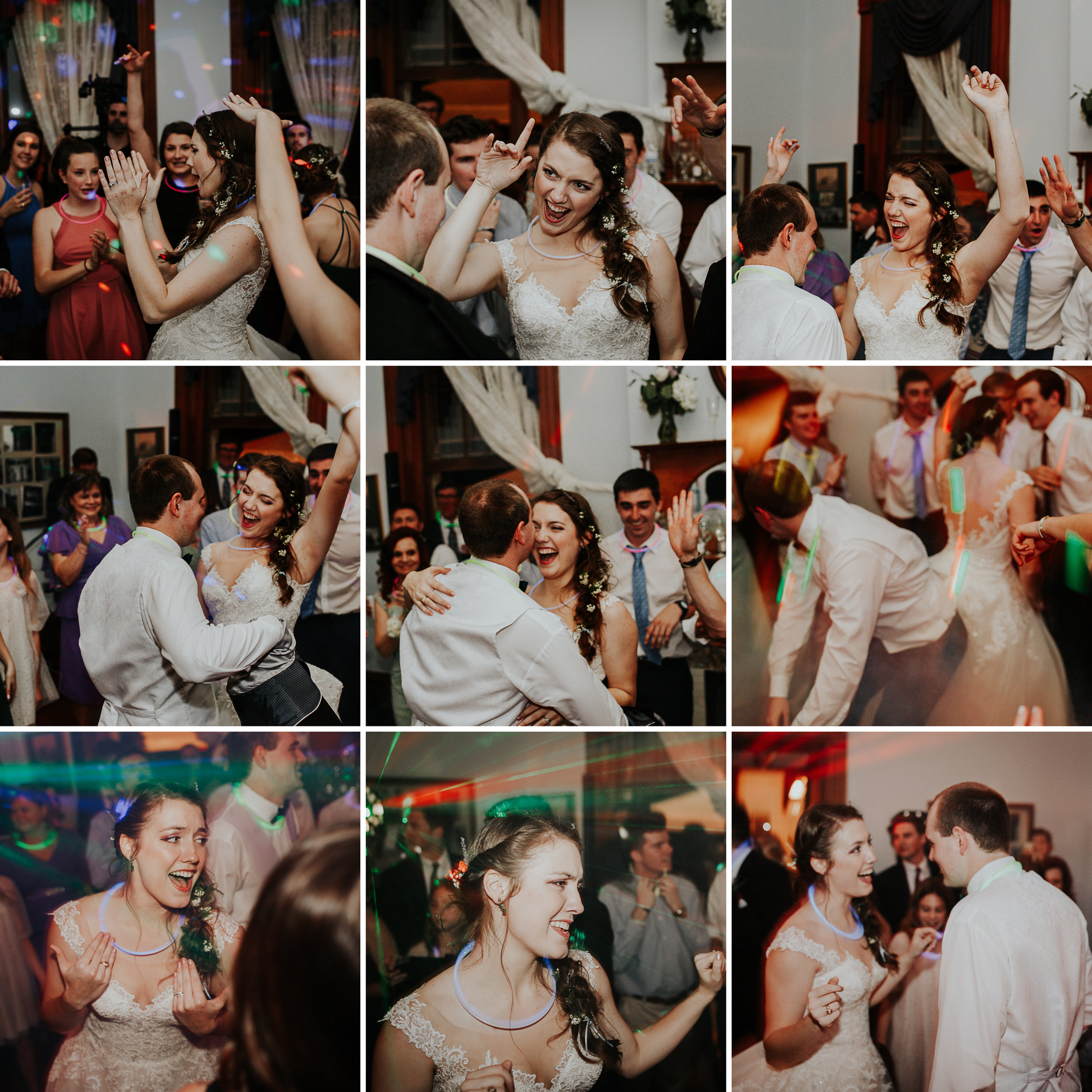 dance floor for jenna.jpg
