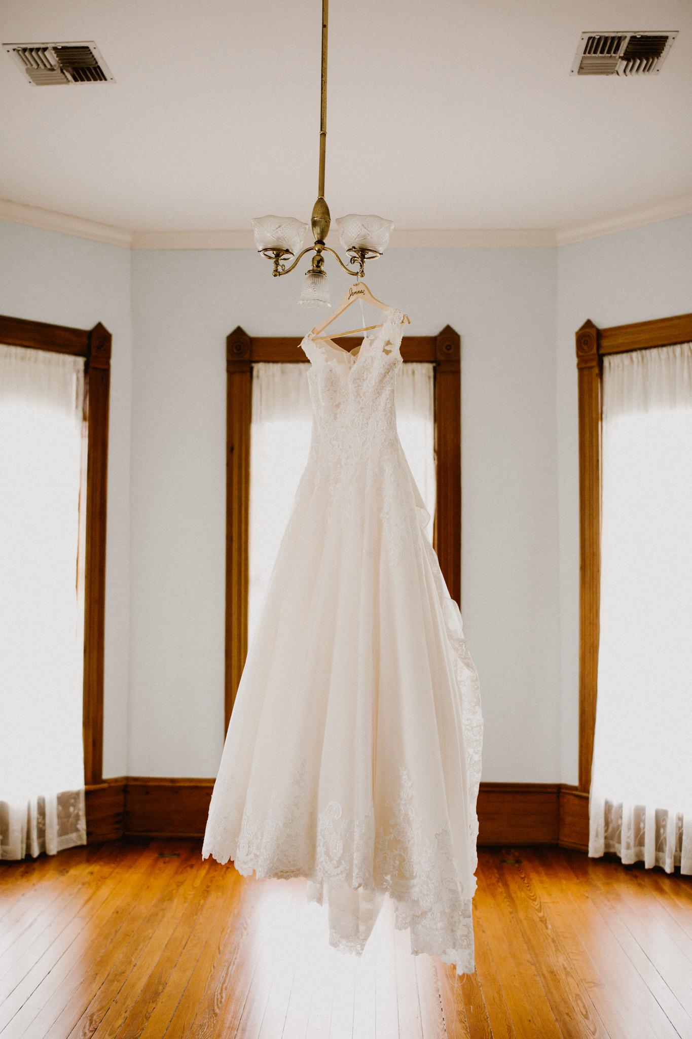 Friedrich -- Historic Home Wedding-6.jpg