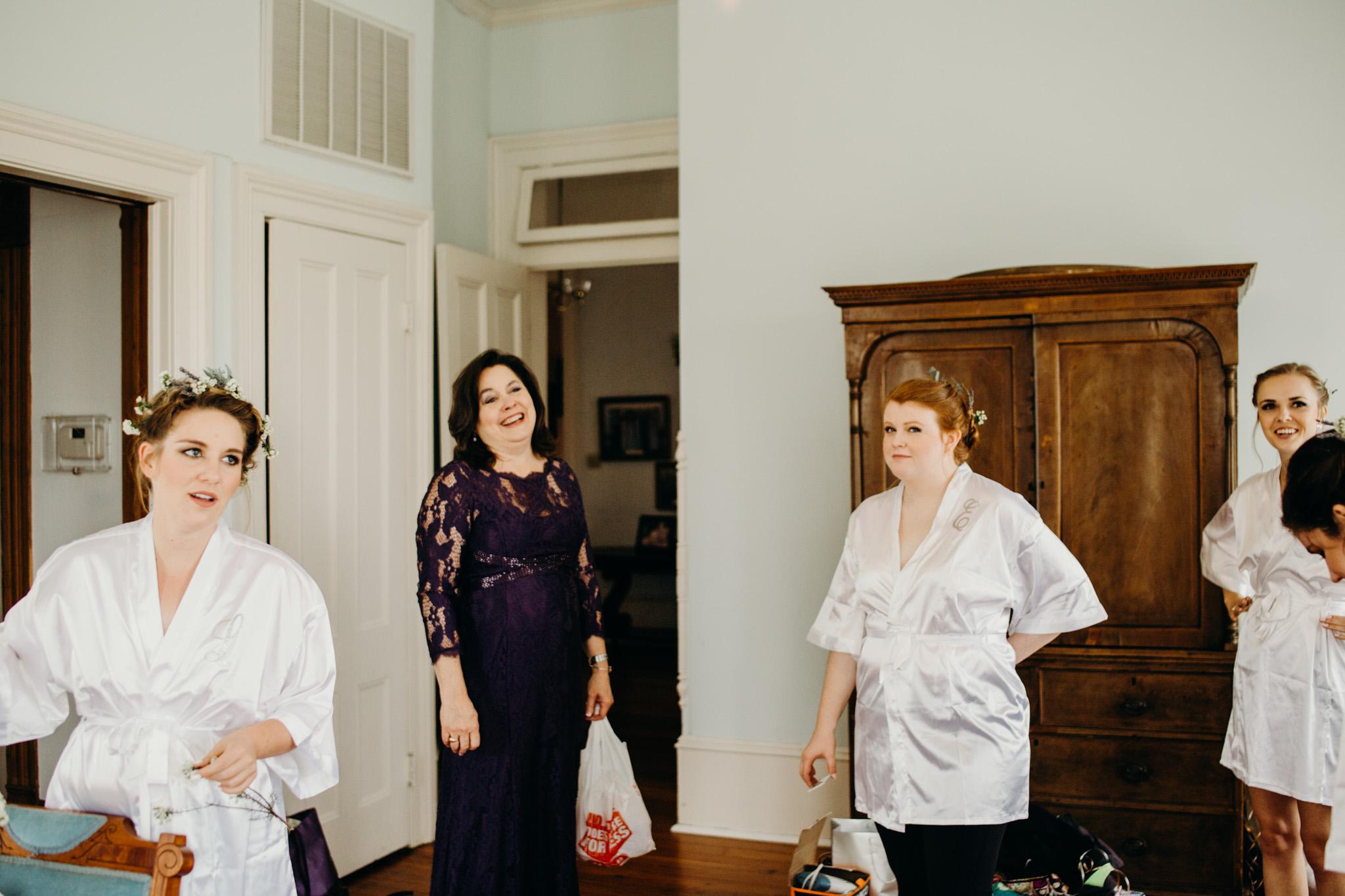 Friedrich -- Historic Home Wedding-10.jpg