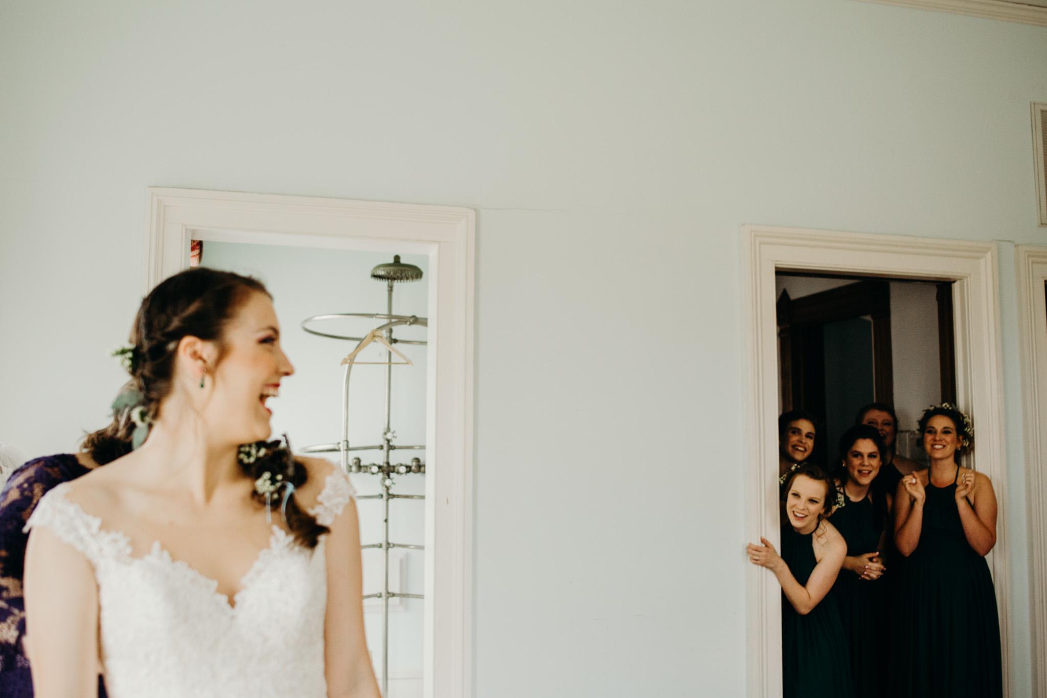 Friedrich -- Historic Home Wedding-17.jpg