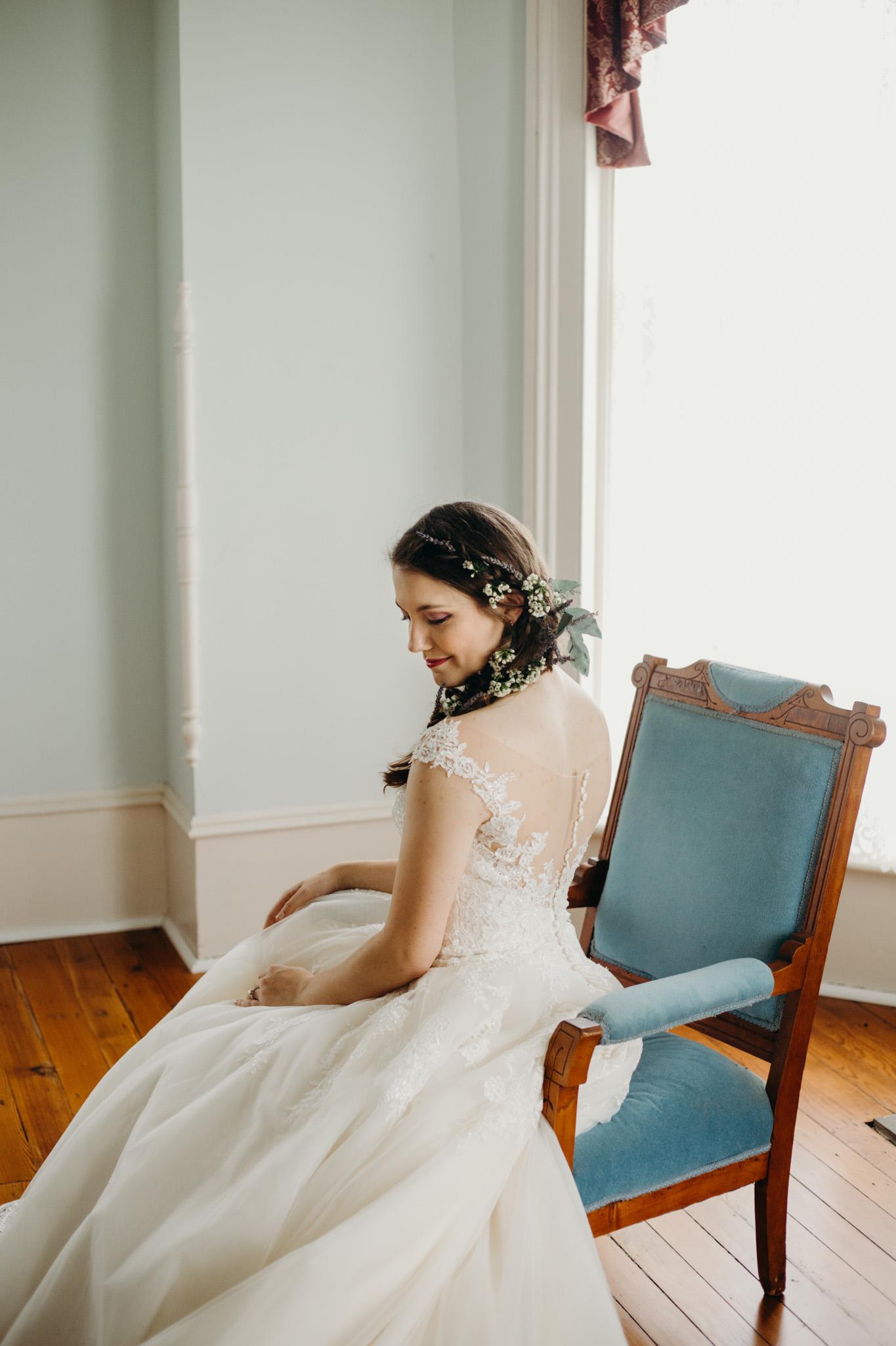 Friedrich -- Historic Home Wedding-21.jpg