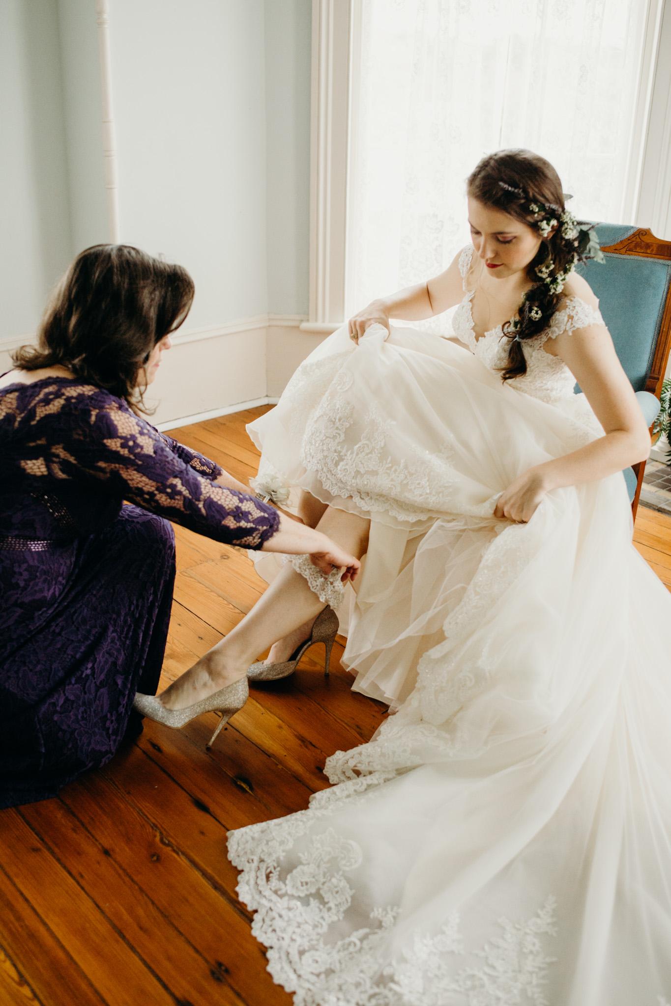 Friedrich -- Historic Home Wedding-22.jpg