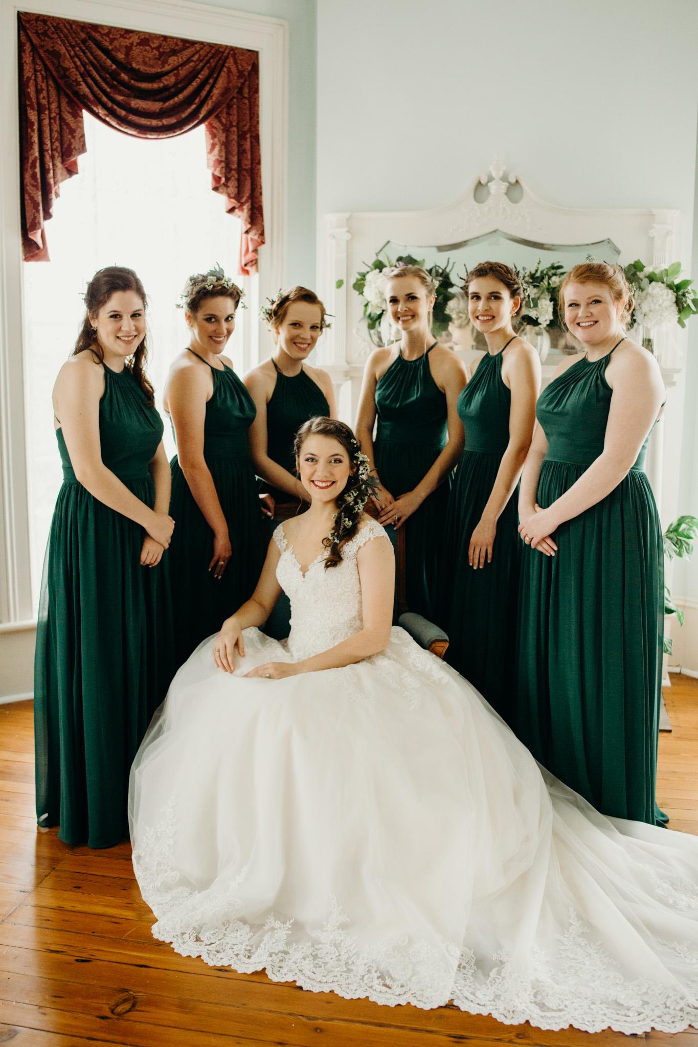Friedrich -- Historic Home Wedding-23.jpg