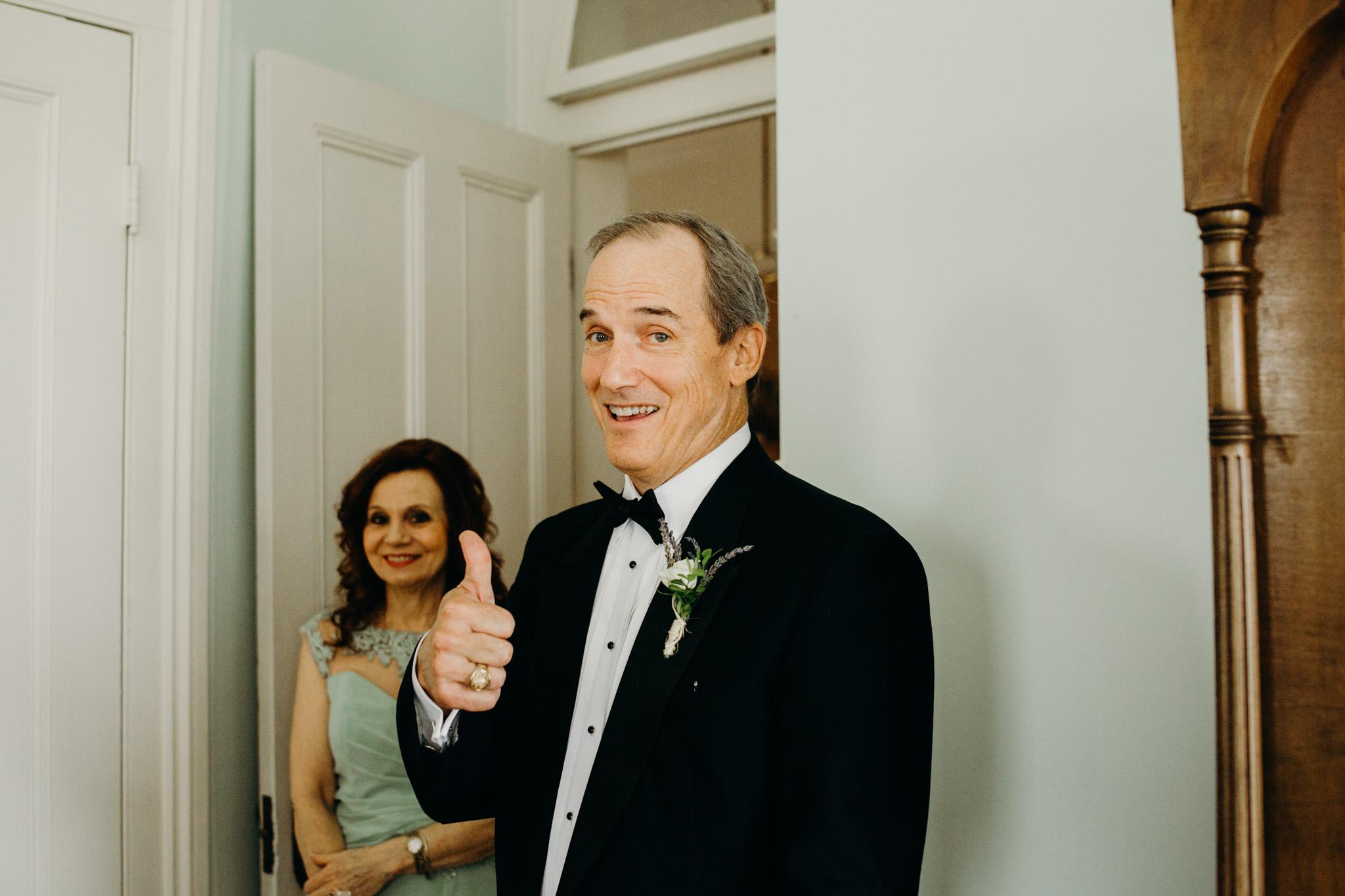 Friedrich -- Historic Home Wedding-26.jpg