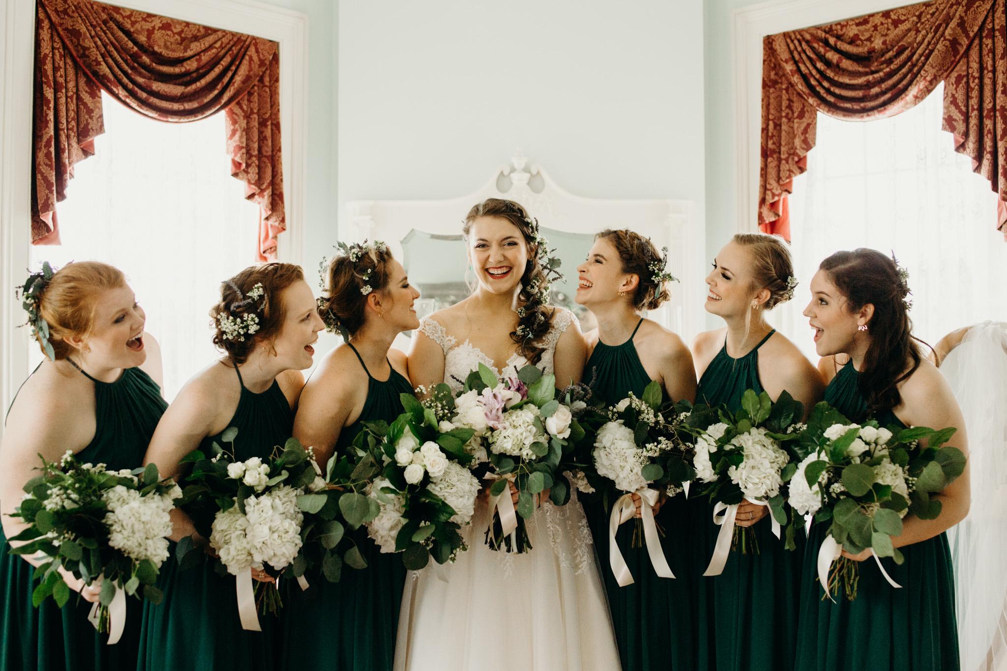 Friedrich -- Historic Home Wedding-28.jpg
