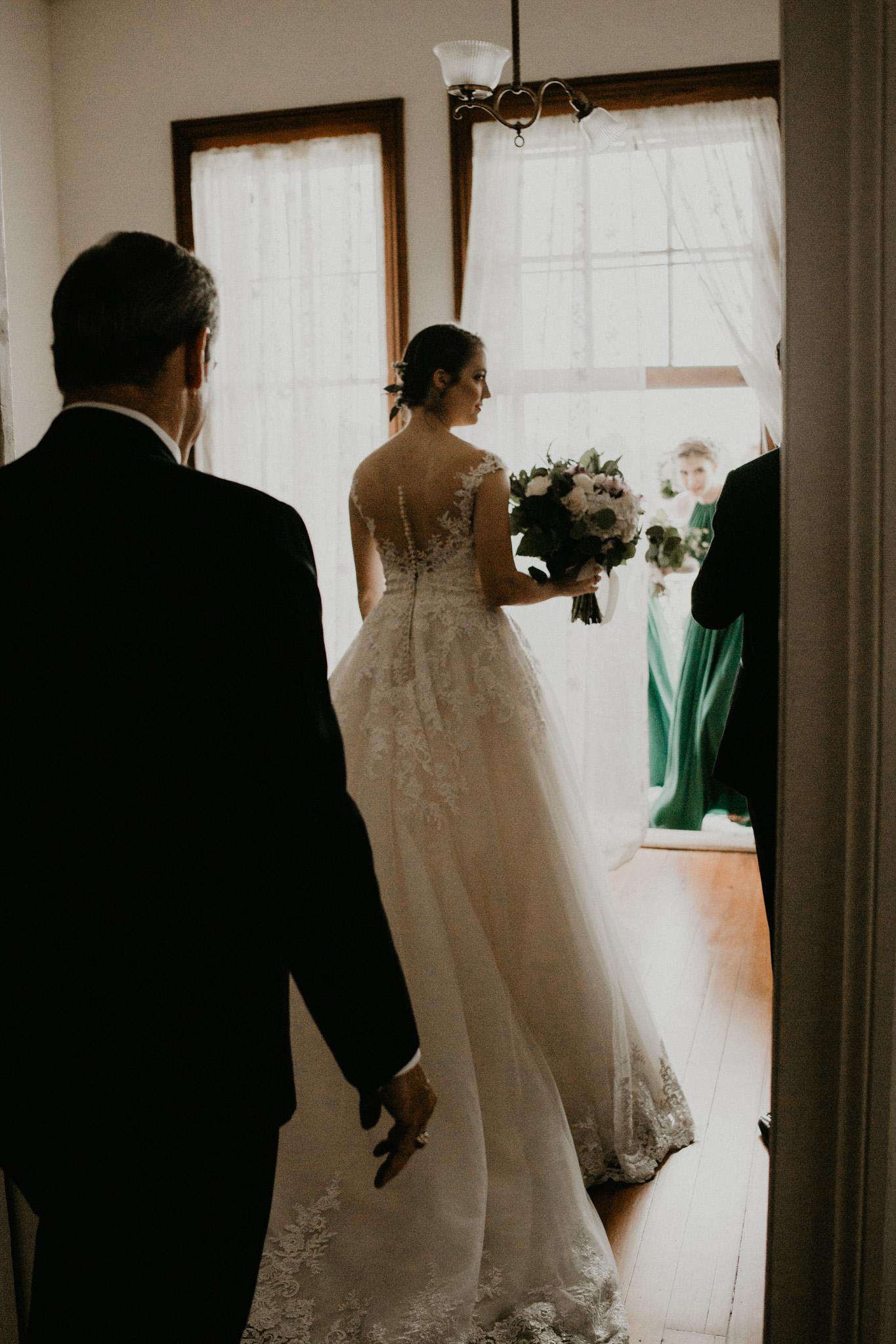 Friedrich -- Historic Home Wedding-30.jpg