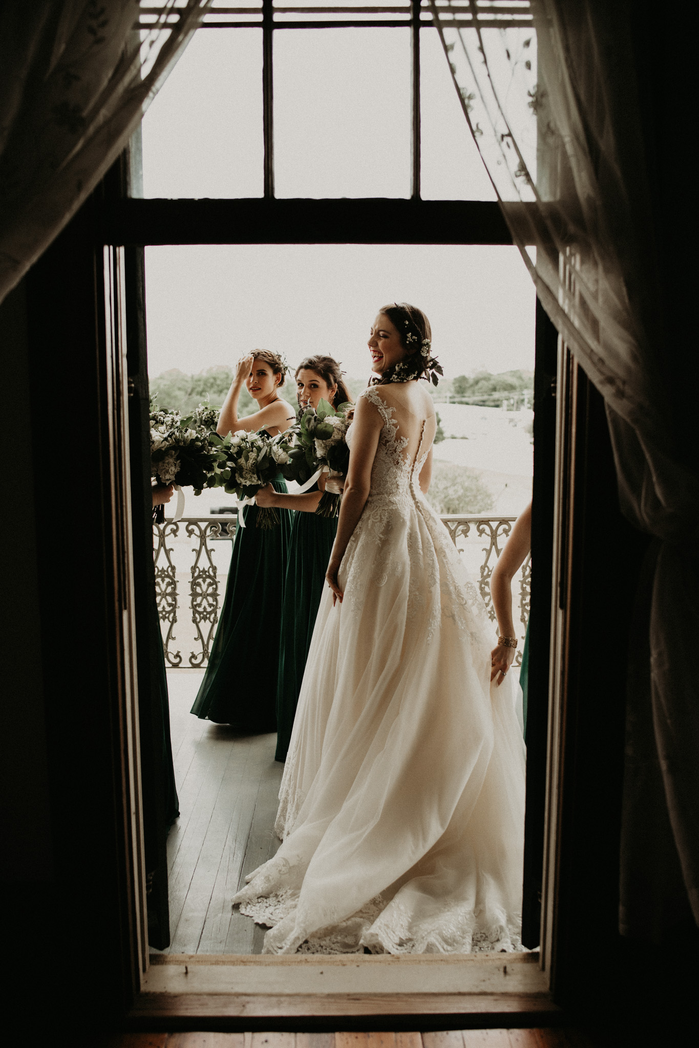 Friedrich -- Historic Home Wedding-31.jpg
