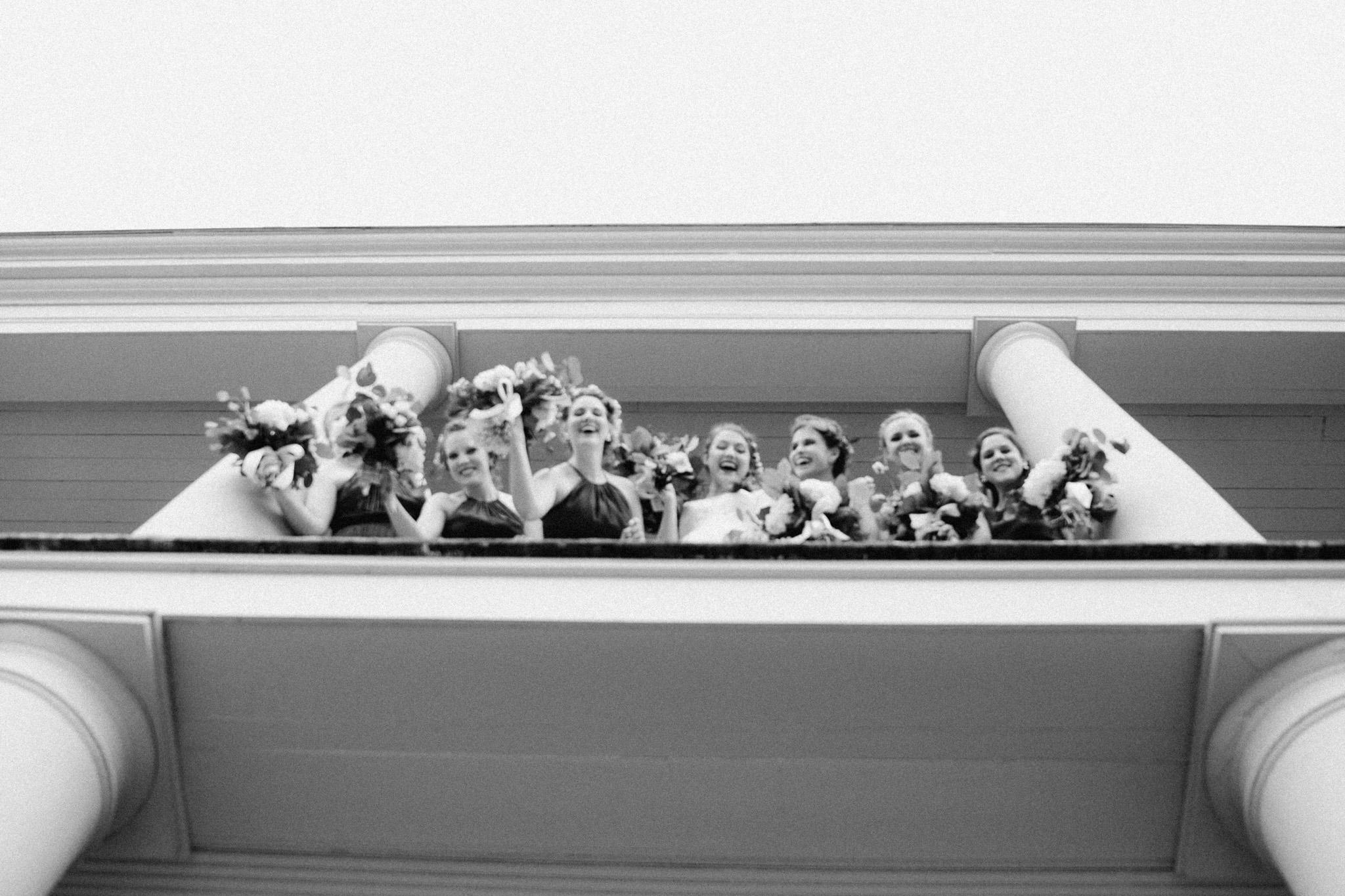 Friedrich -- Historic Home Wedding-32.jpg