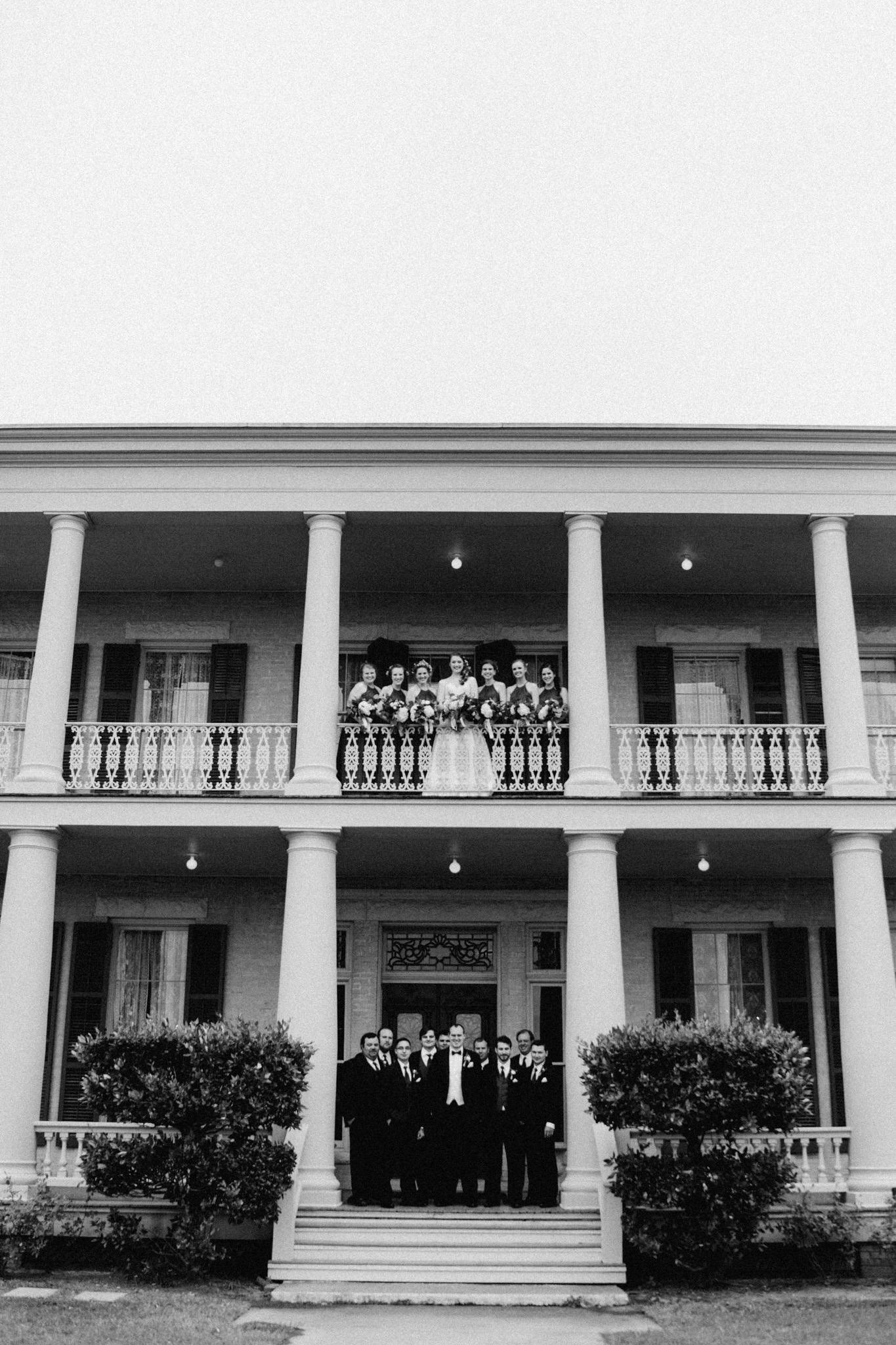 Friedrich -- Historic Home Wedding-33.jpg