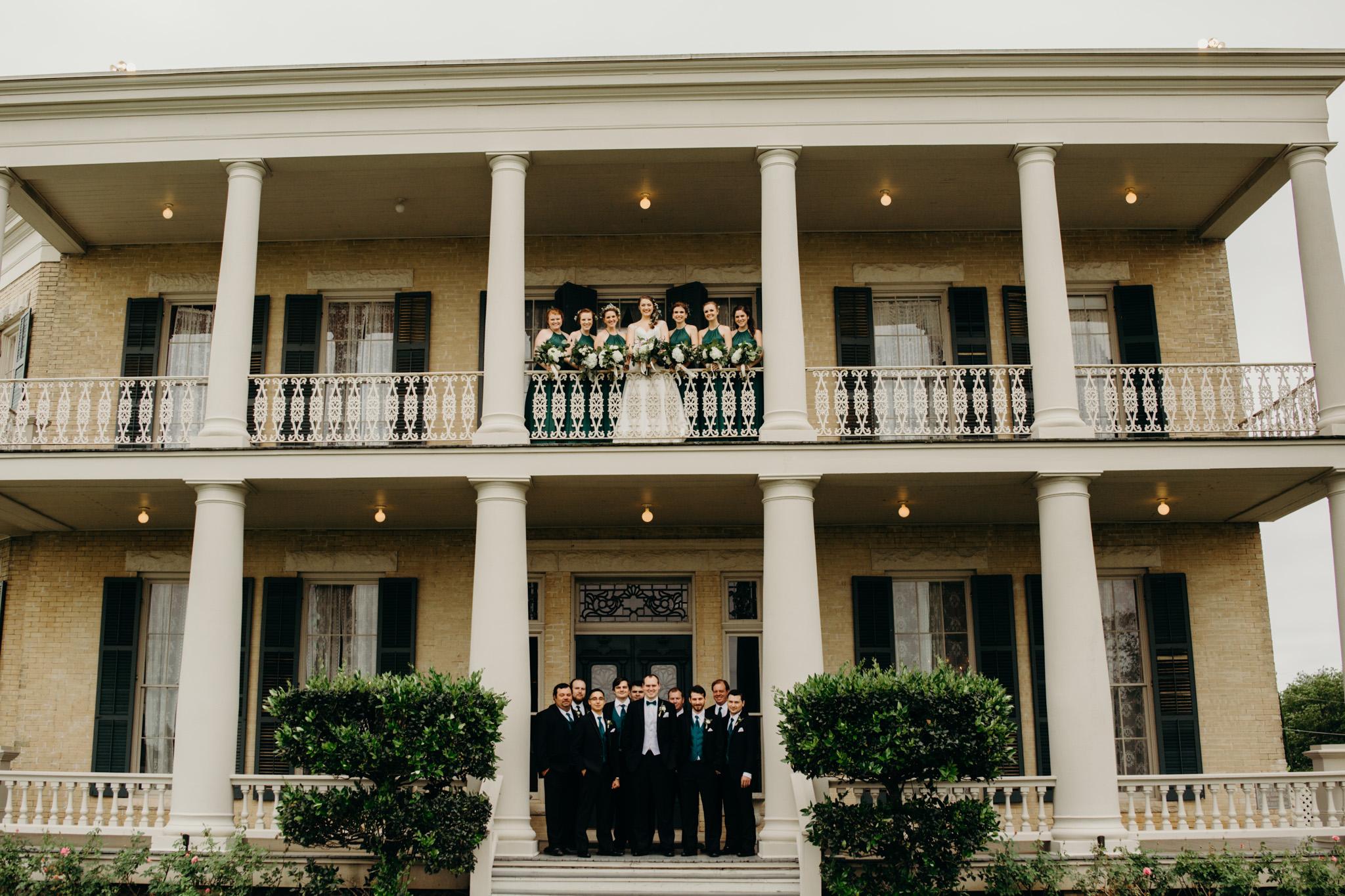 Friedrich -- Historic Home Wedding-34.jpg