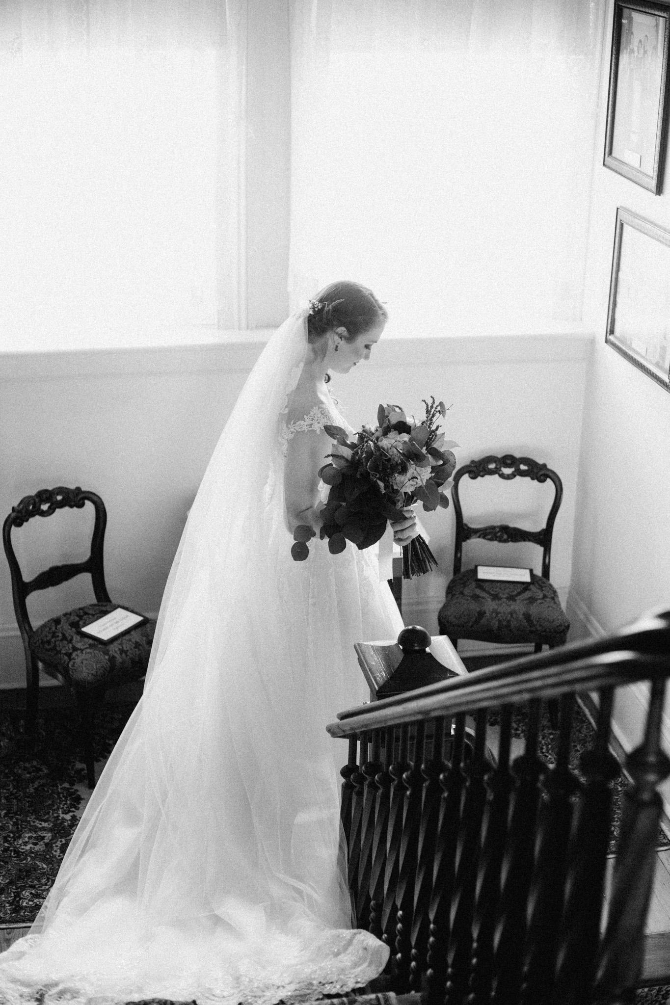 Friedrich -- Historic Home Wedding-39.jpg