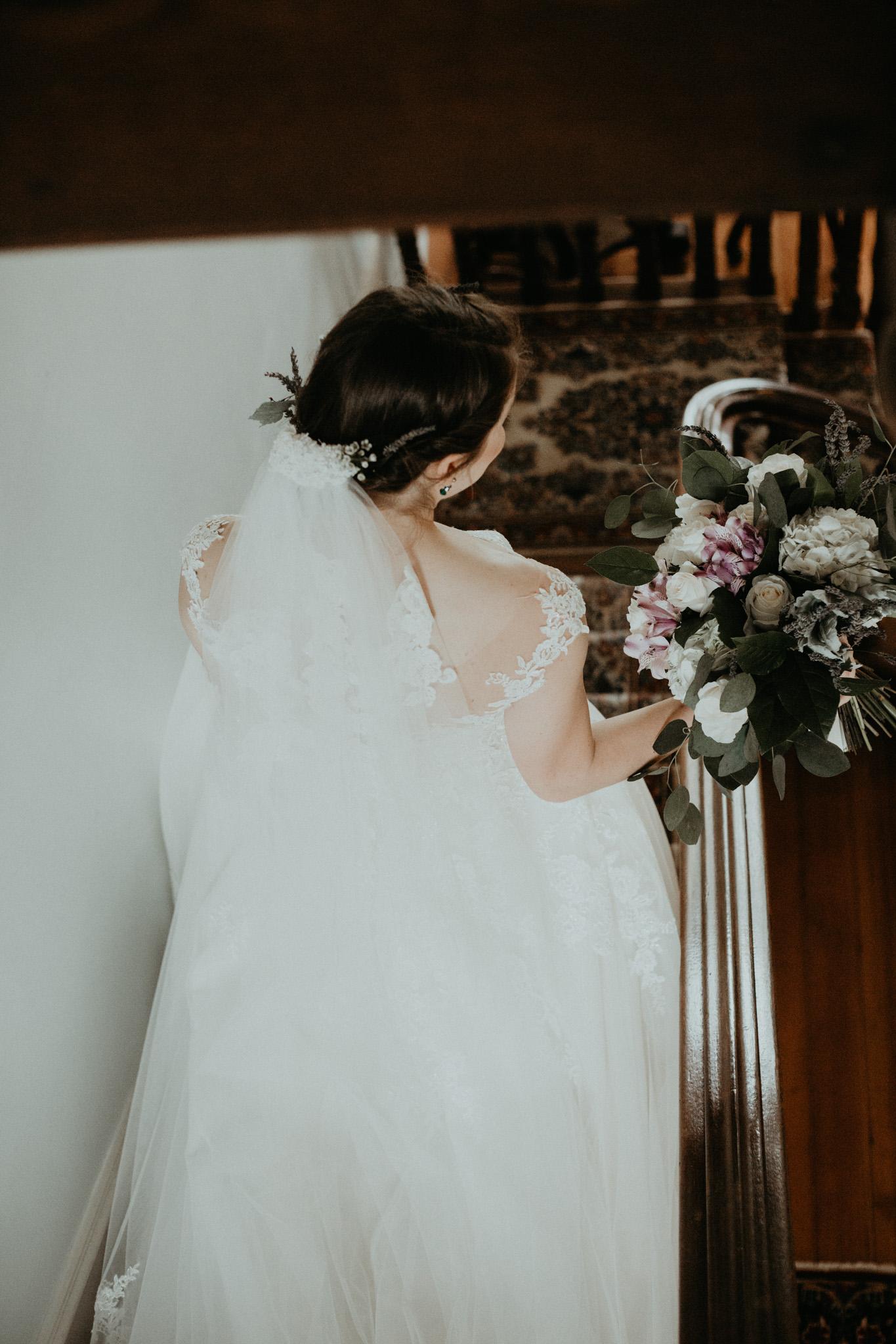 Friedrich -- Historic Home Wedding-40.jpg