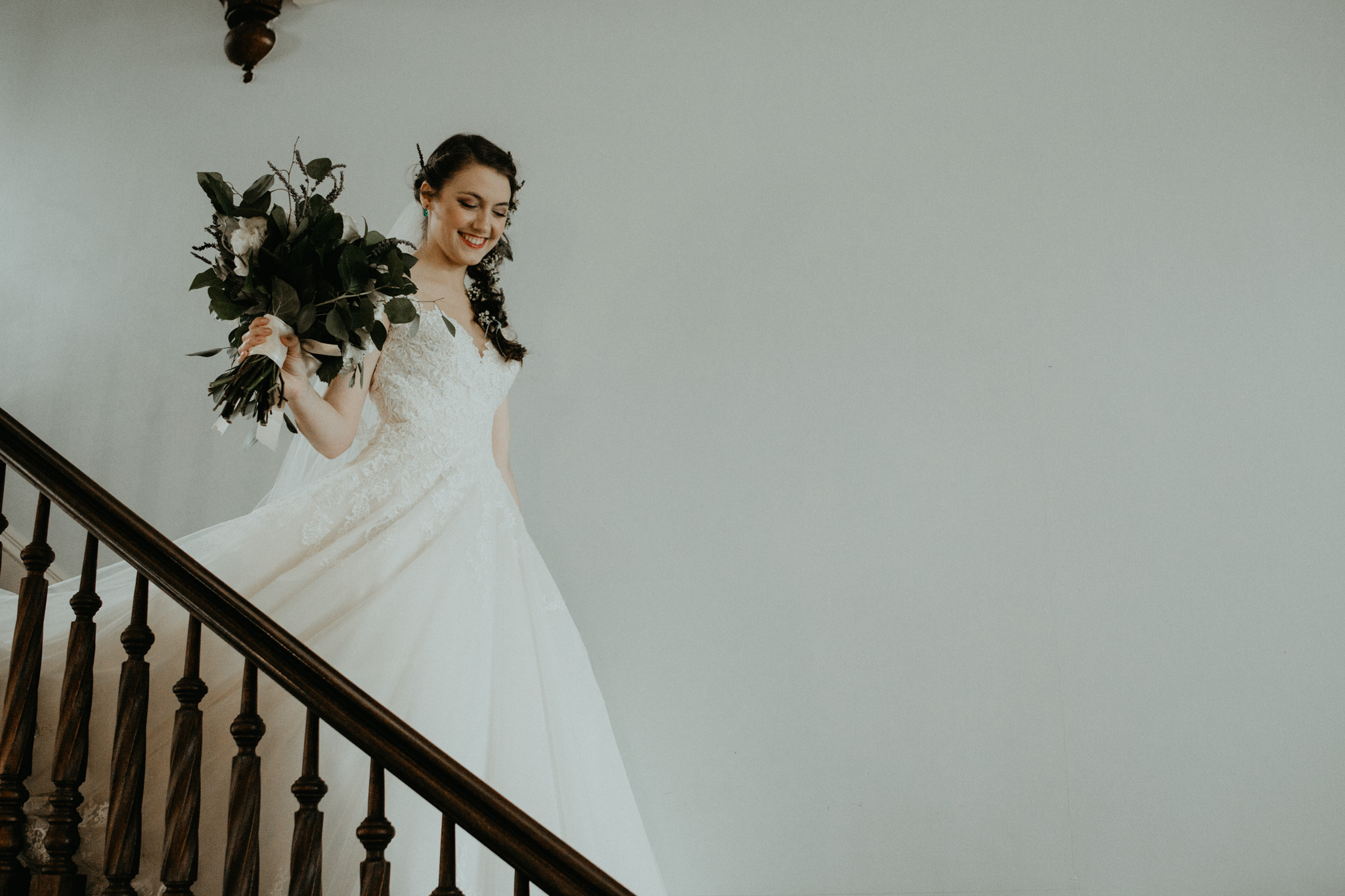 Friedrich -- Historic Home Wedding-41.jpg