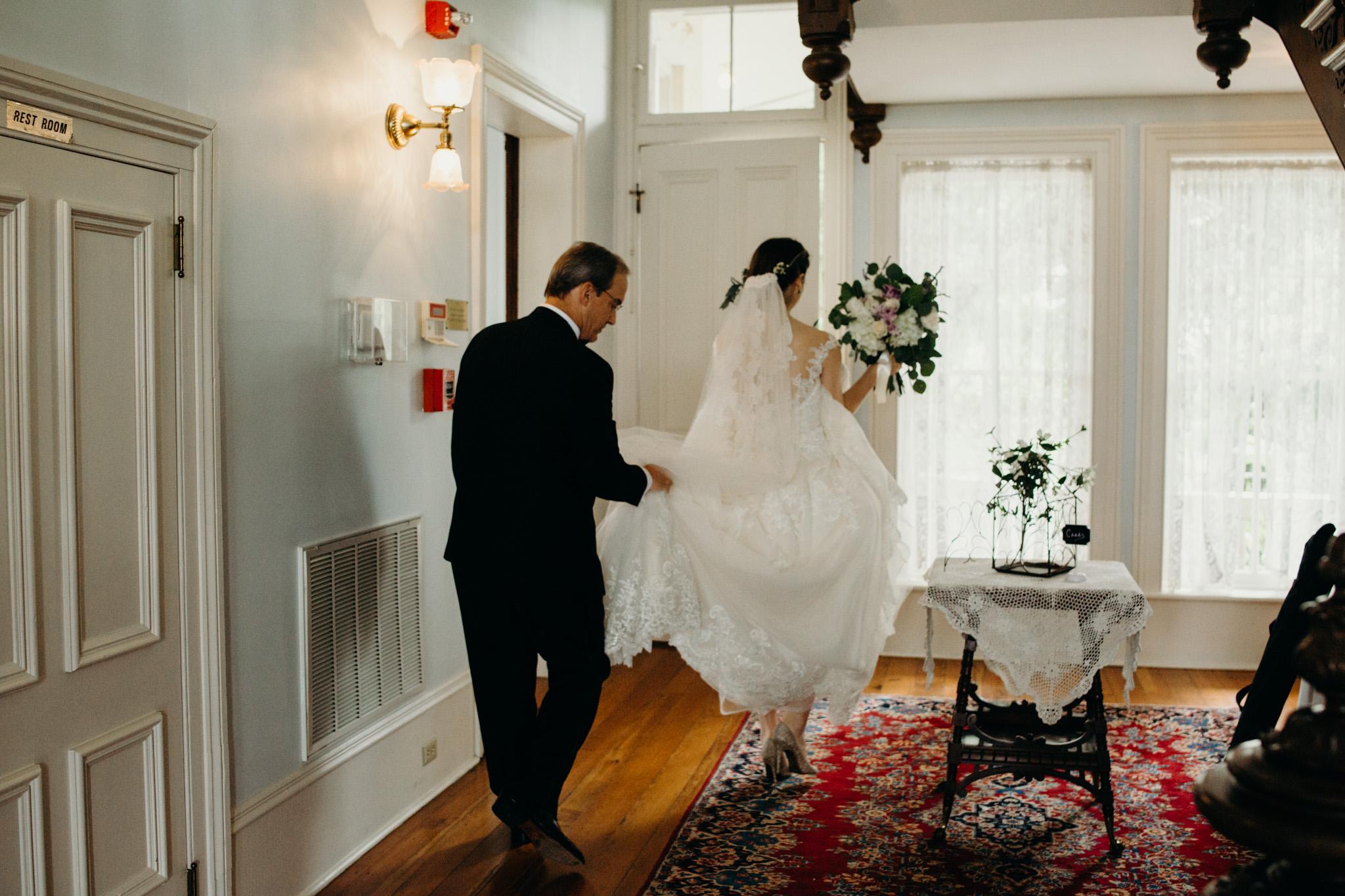 Friedrich -- Historic Home Wedding-42.jpg