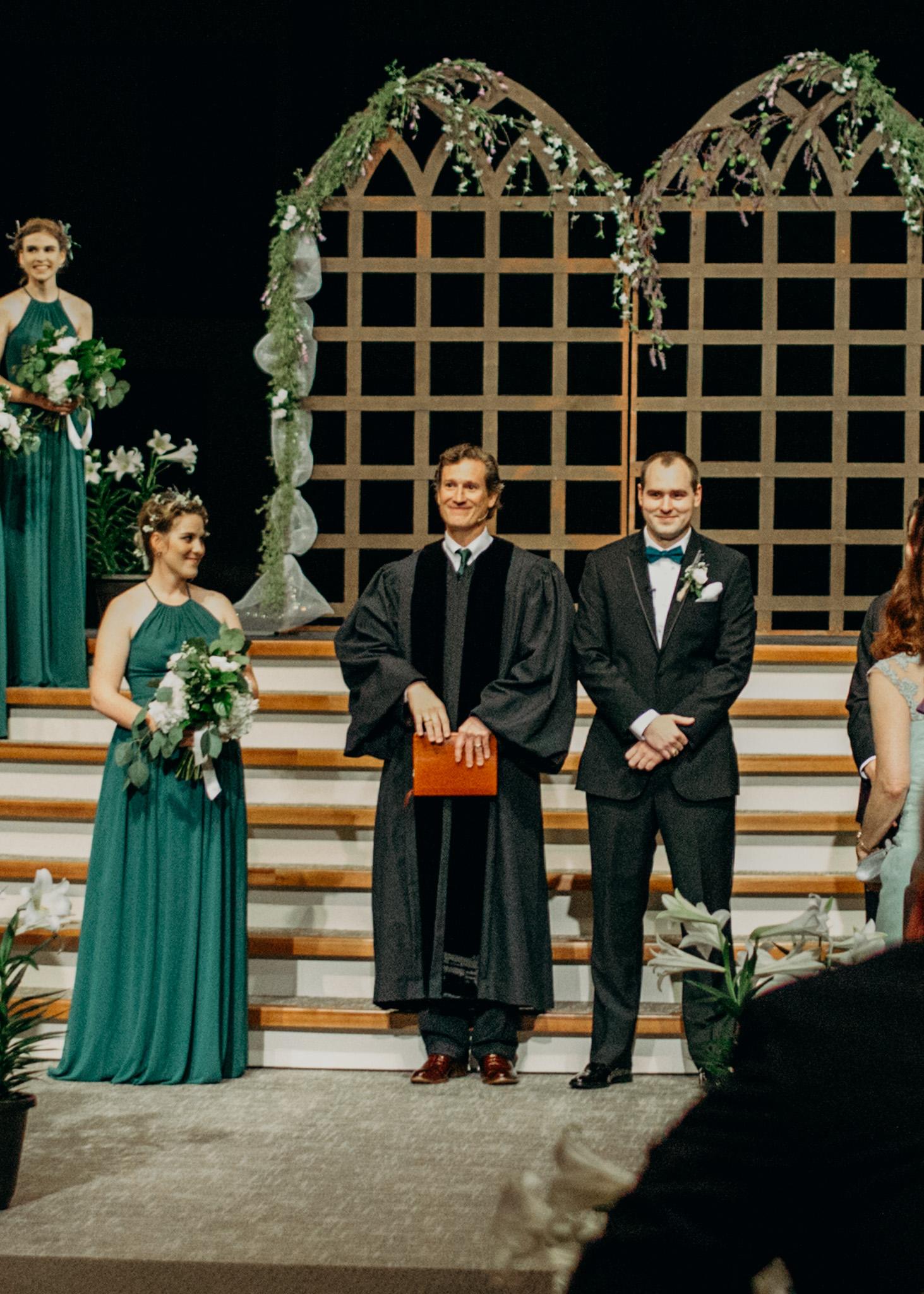 Friedrich -- Historic Home Wedding-43.jpg