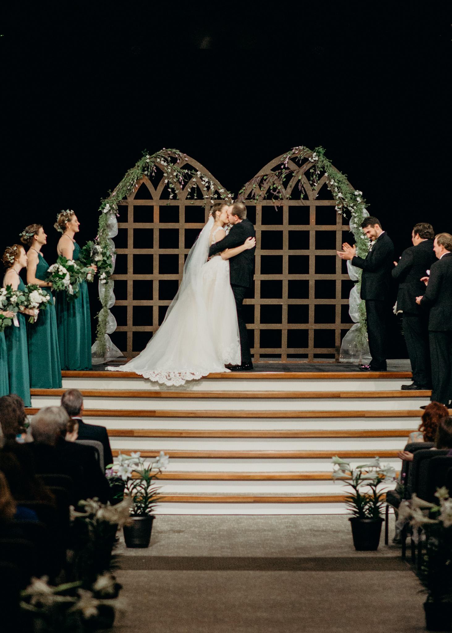 Friedrich -- Historic Home Wedding-48.jpg