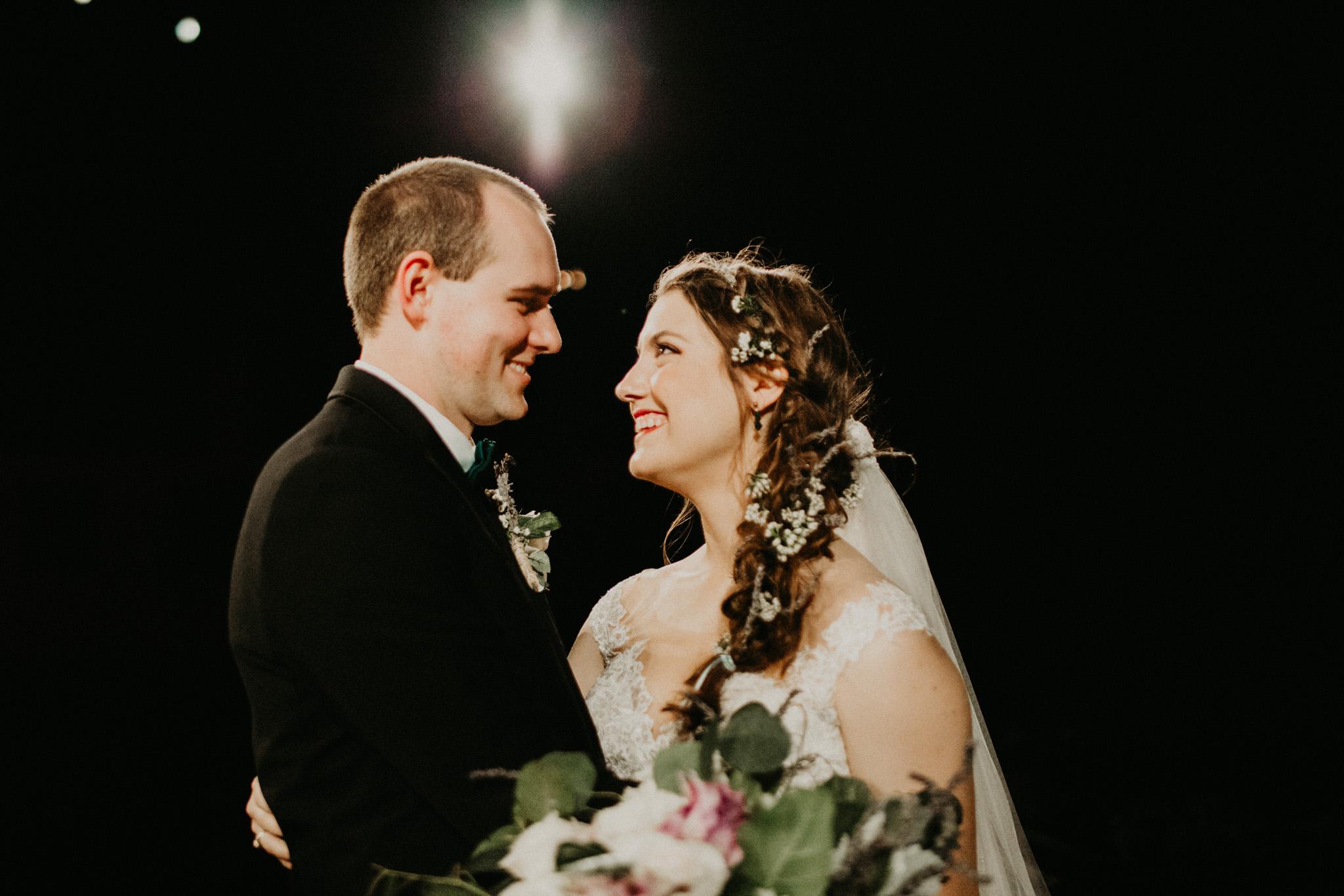 Friedrich -- Historic Home Wedding-49.jpg