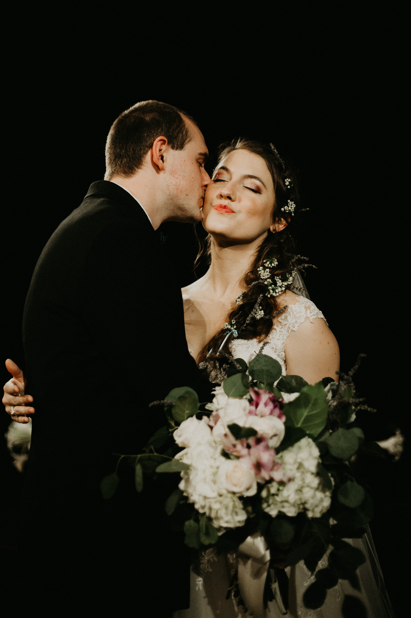 Friedrich -- Historic Home Wedding-51.jpg