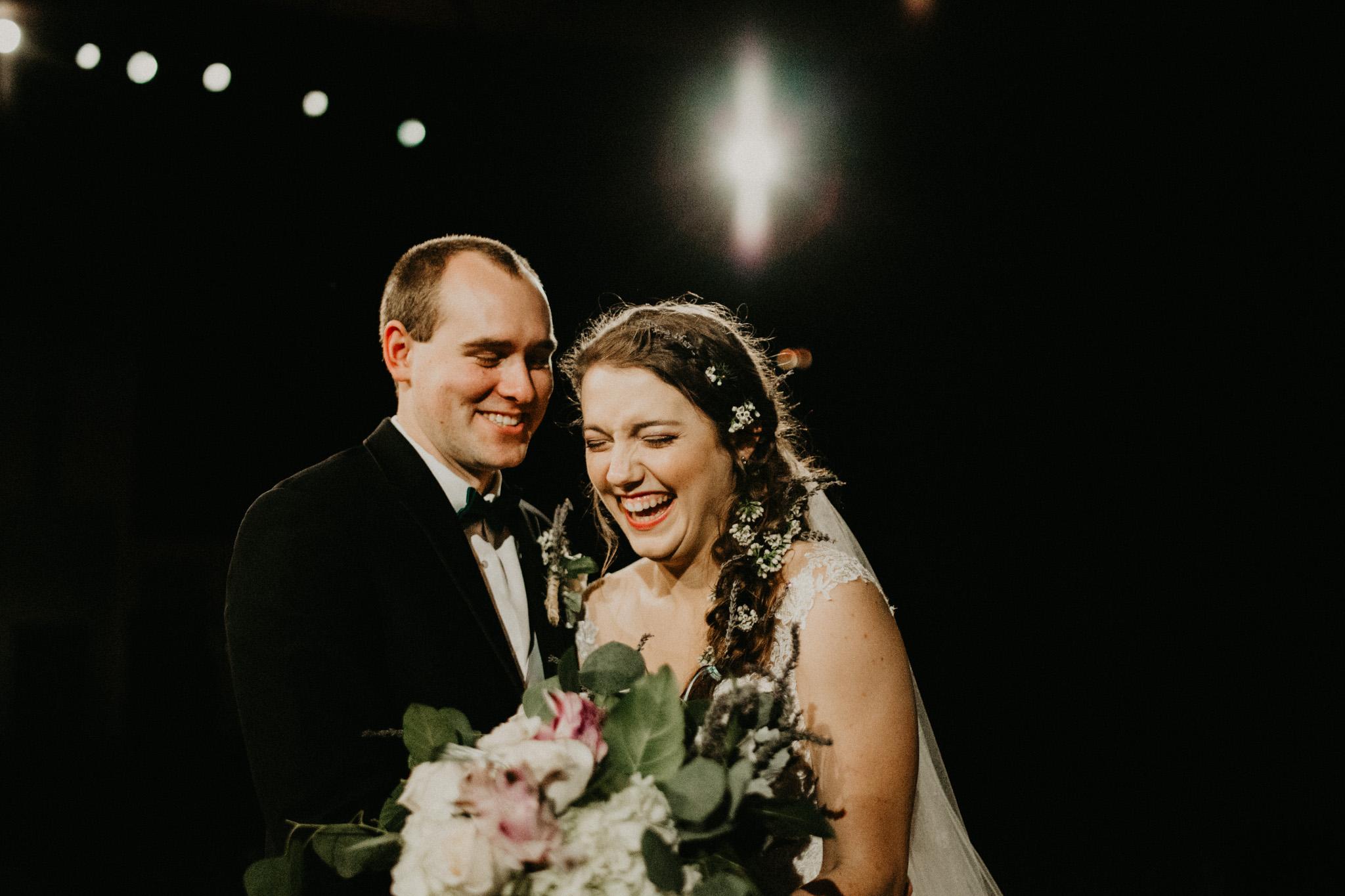 Friedrich -- Historic Home Wedding-52.jpg