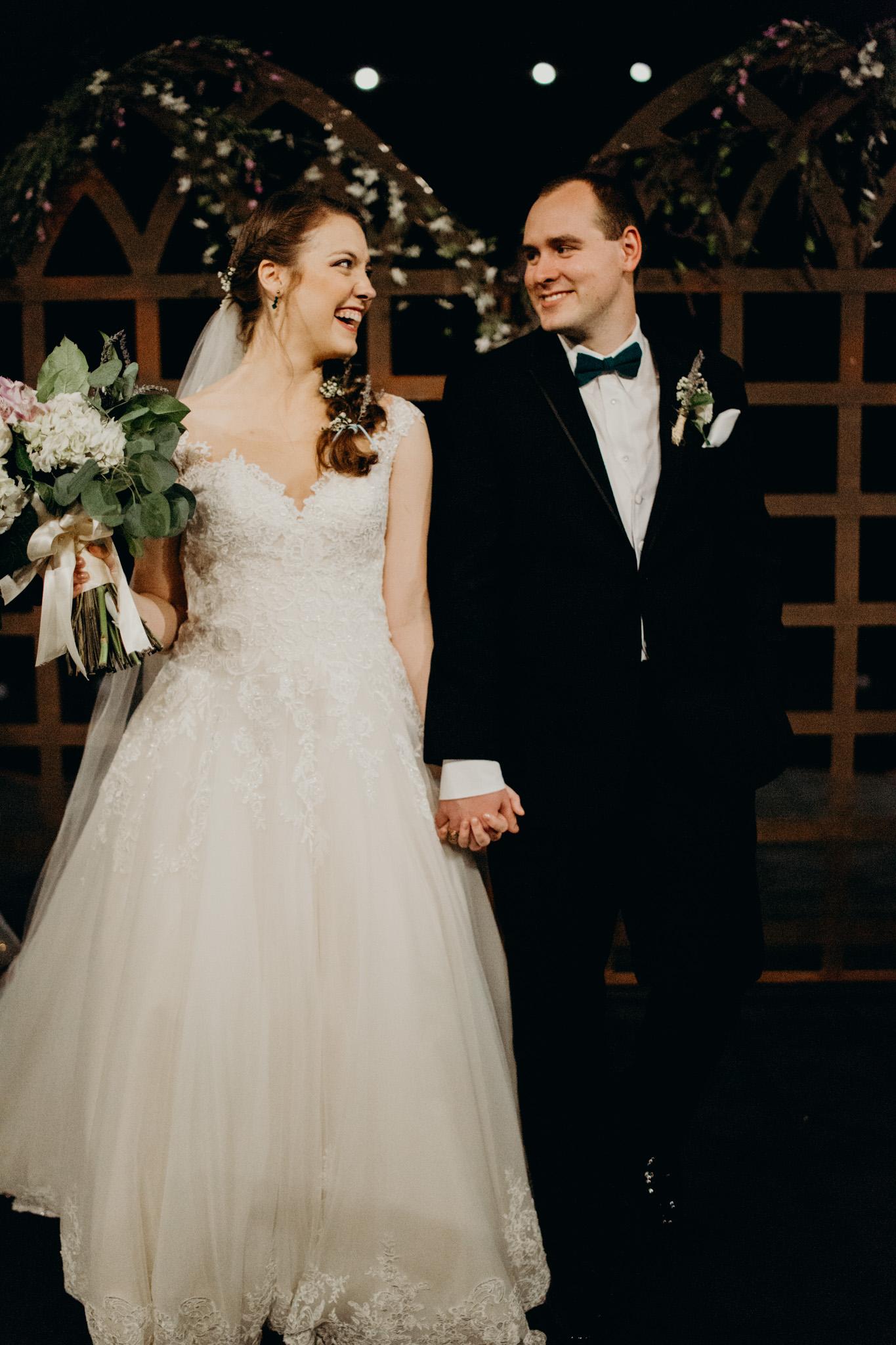 Friedrich -- Historic Home Wedding-54.jpg