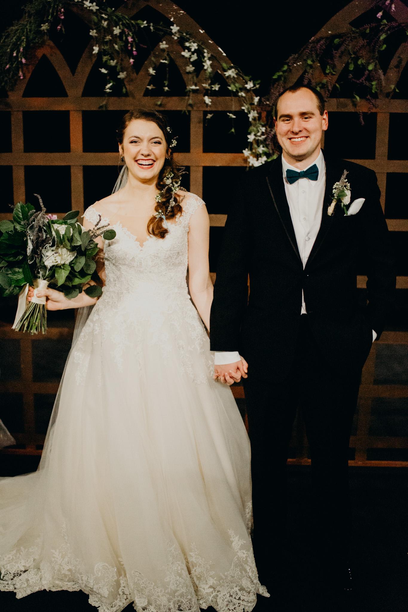 Friedrich -- Historic Home Wedding-53.jpg
