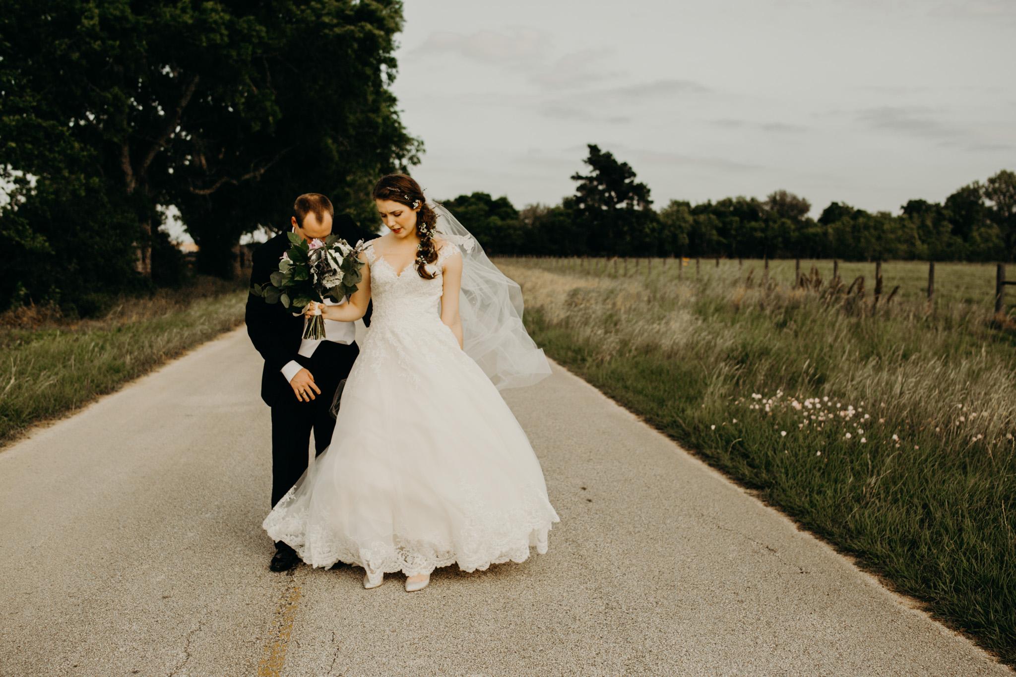 Friedrich -- Historic Home Wedding-55.jpg