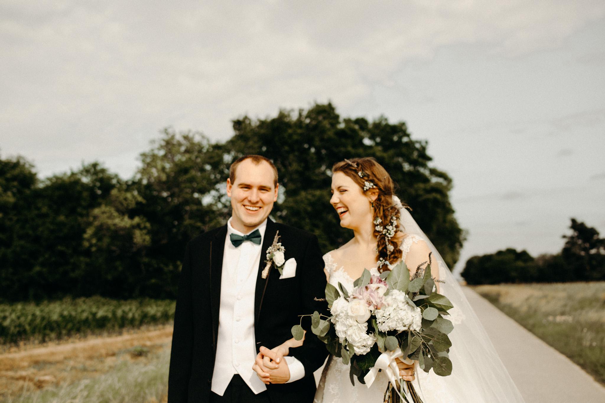 Friedrich -- Historic Home Wedding-57.jpg