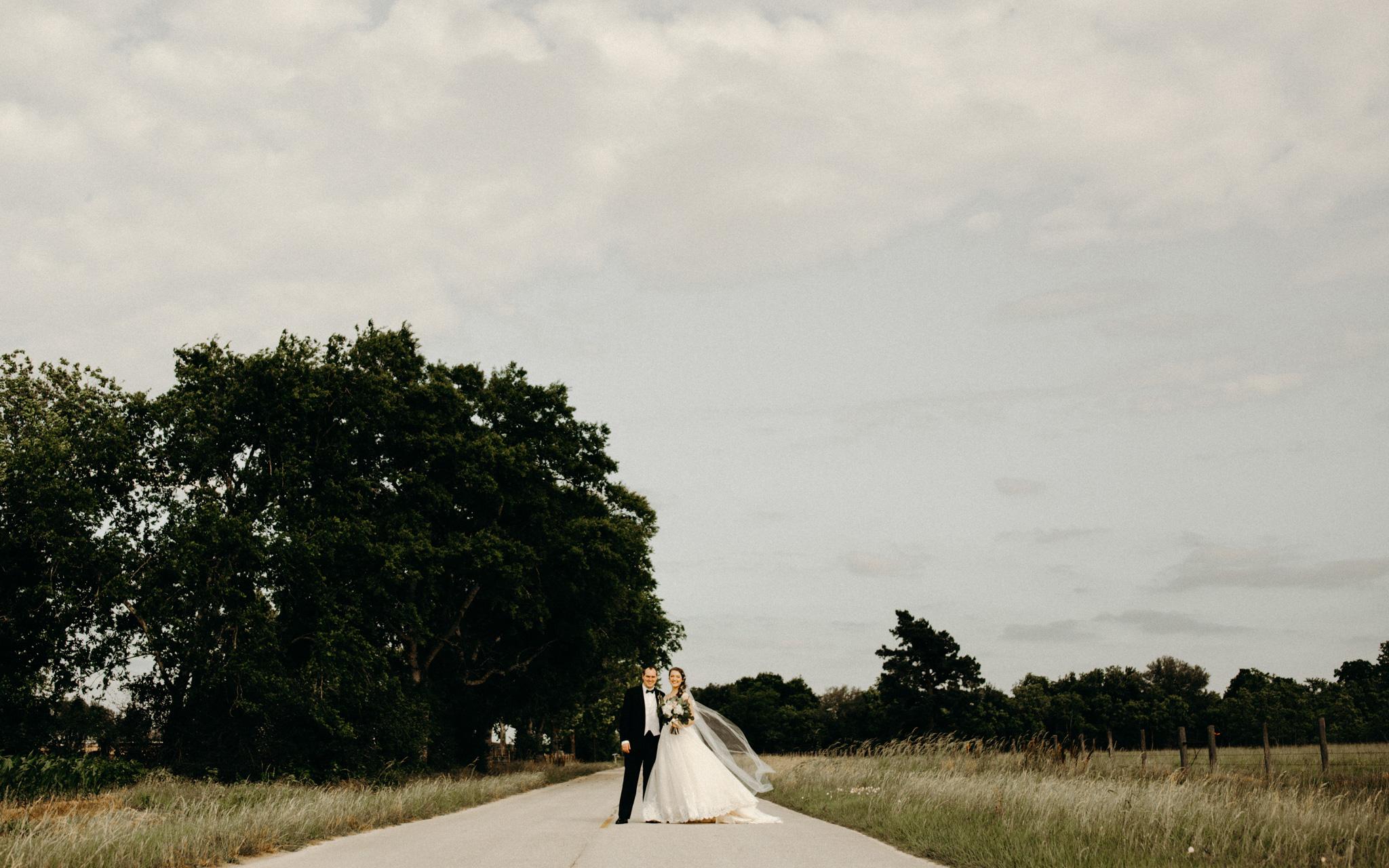 Friedrich -- Historic Home Wedding-58.jpg