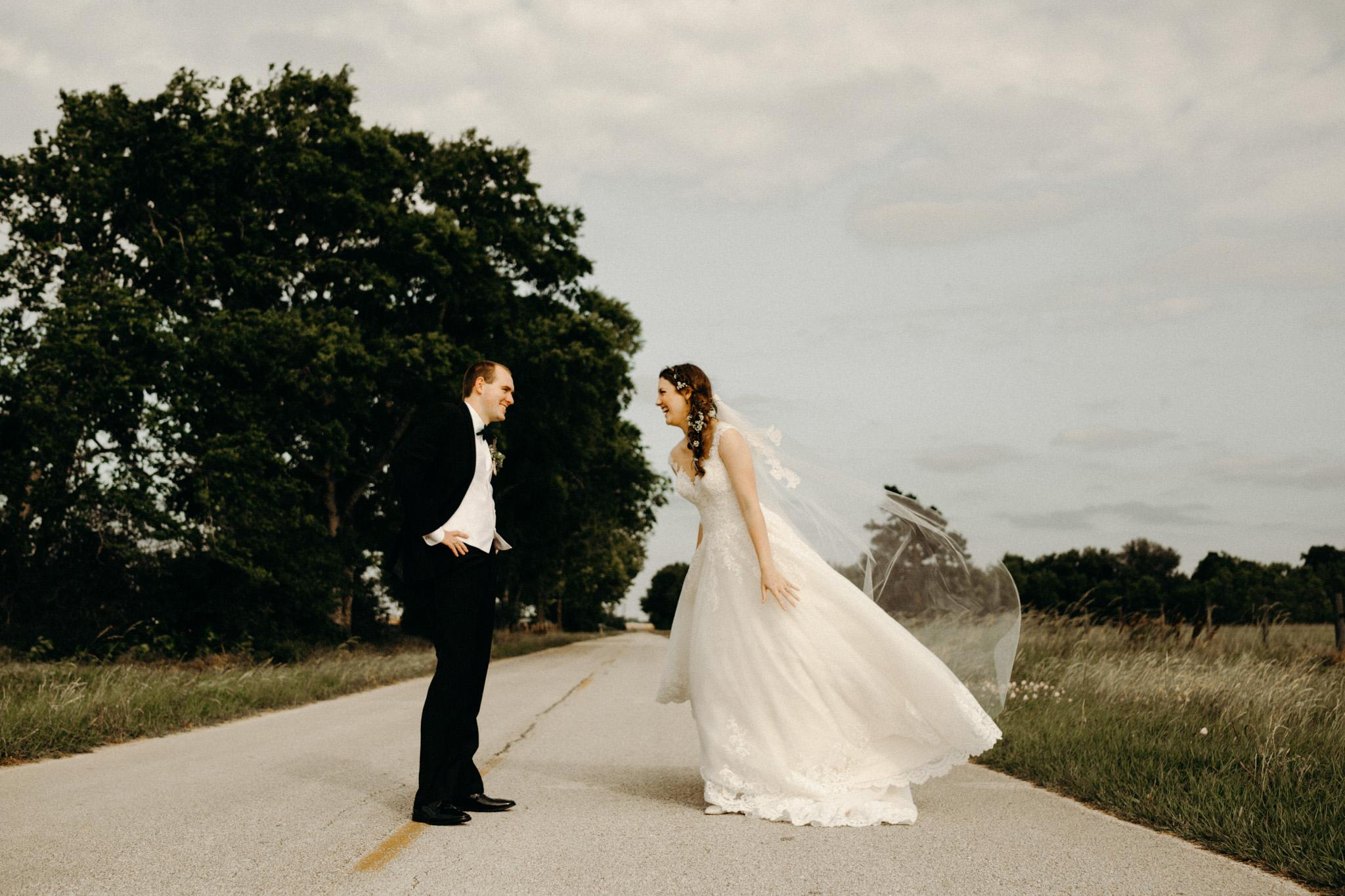 Friedrich -- Historic Home Wedding-60.jpg