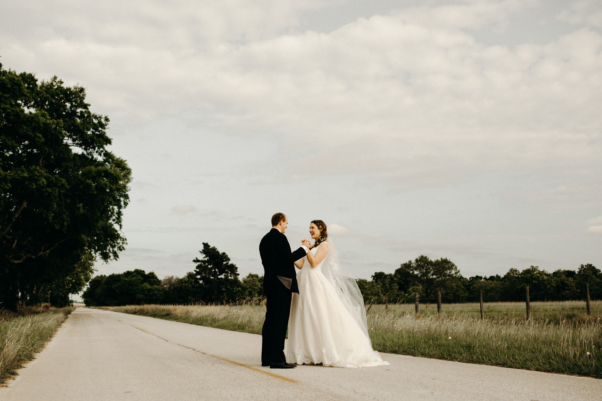 Friedrich -- Historic Home Wedding-62.jpg