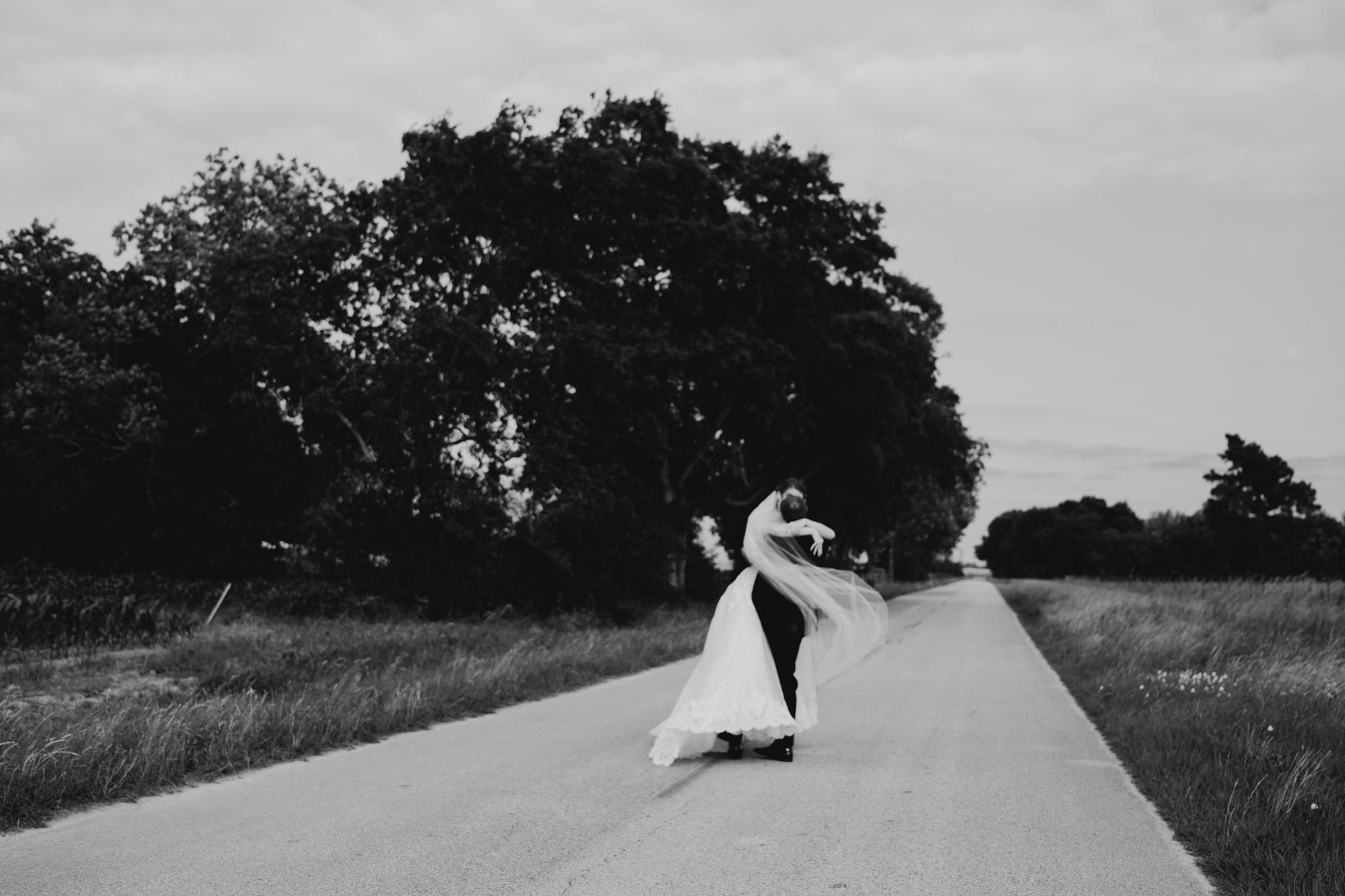 Friedrich -- Historic Home Wedding-64.jpg